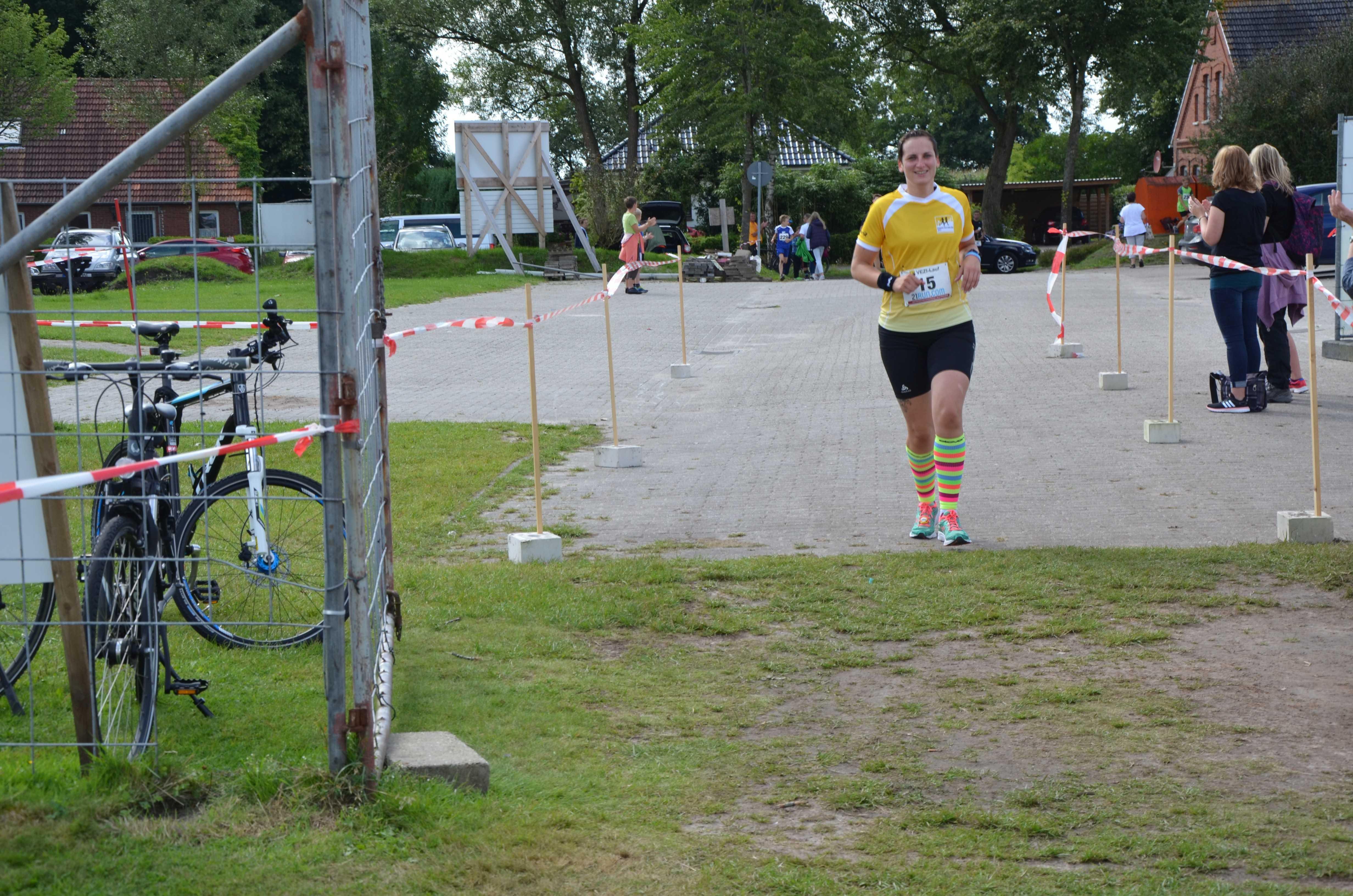 2017-08-05 Vezi Lauf (6)