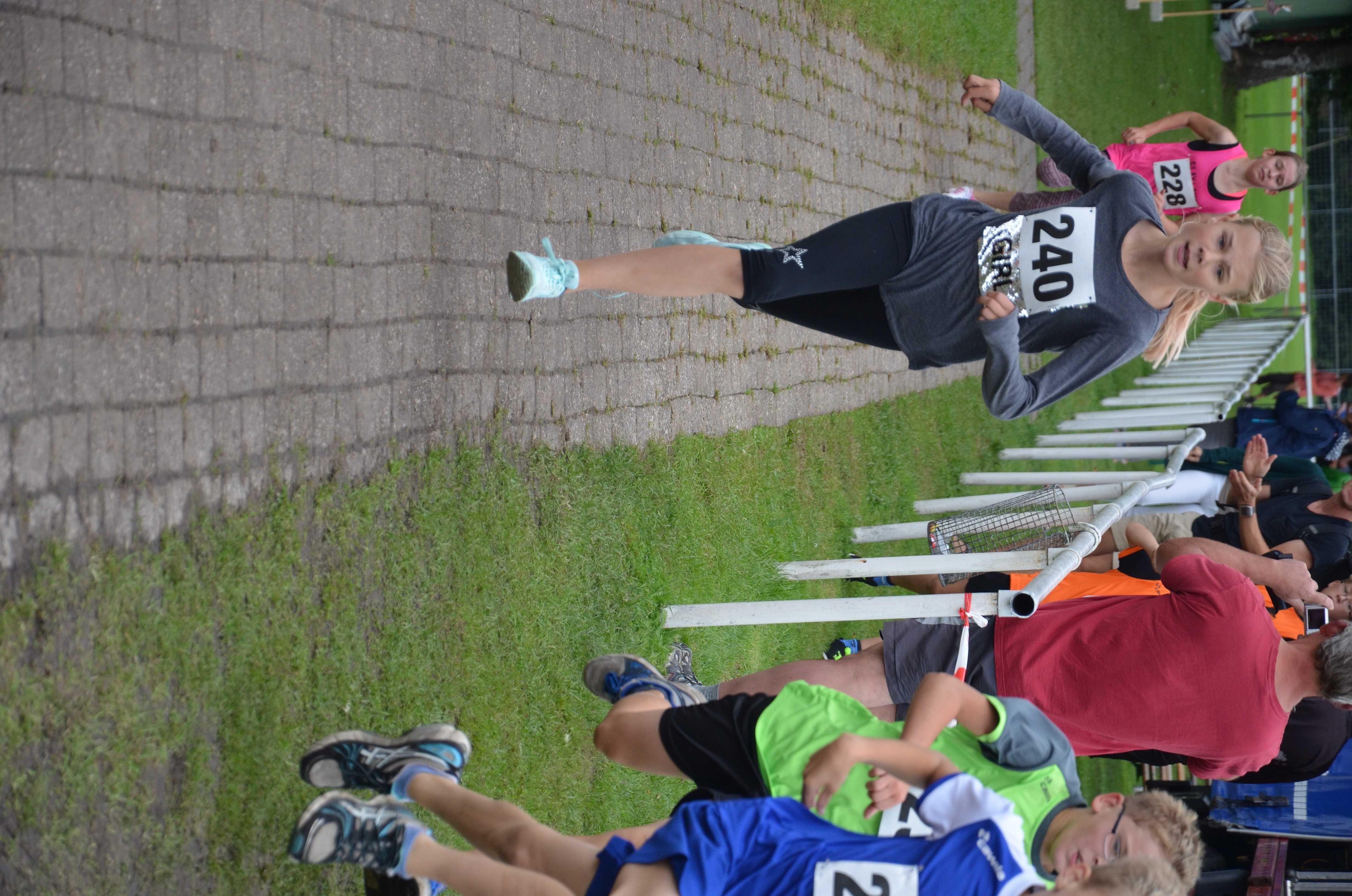 2017-08-05 Vezi Lauf (65)