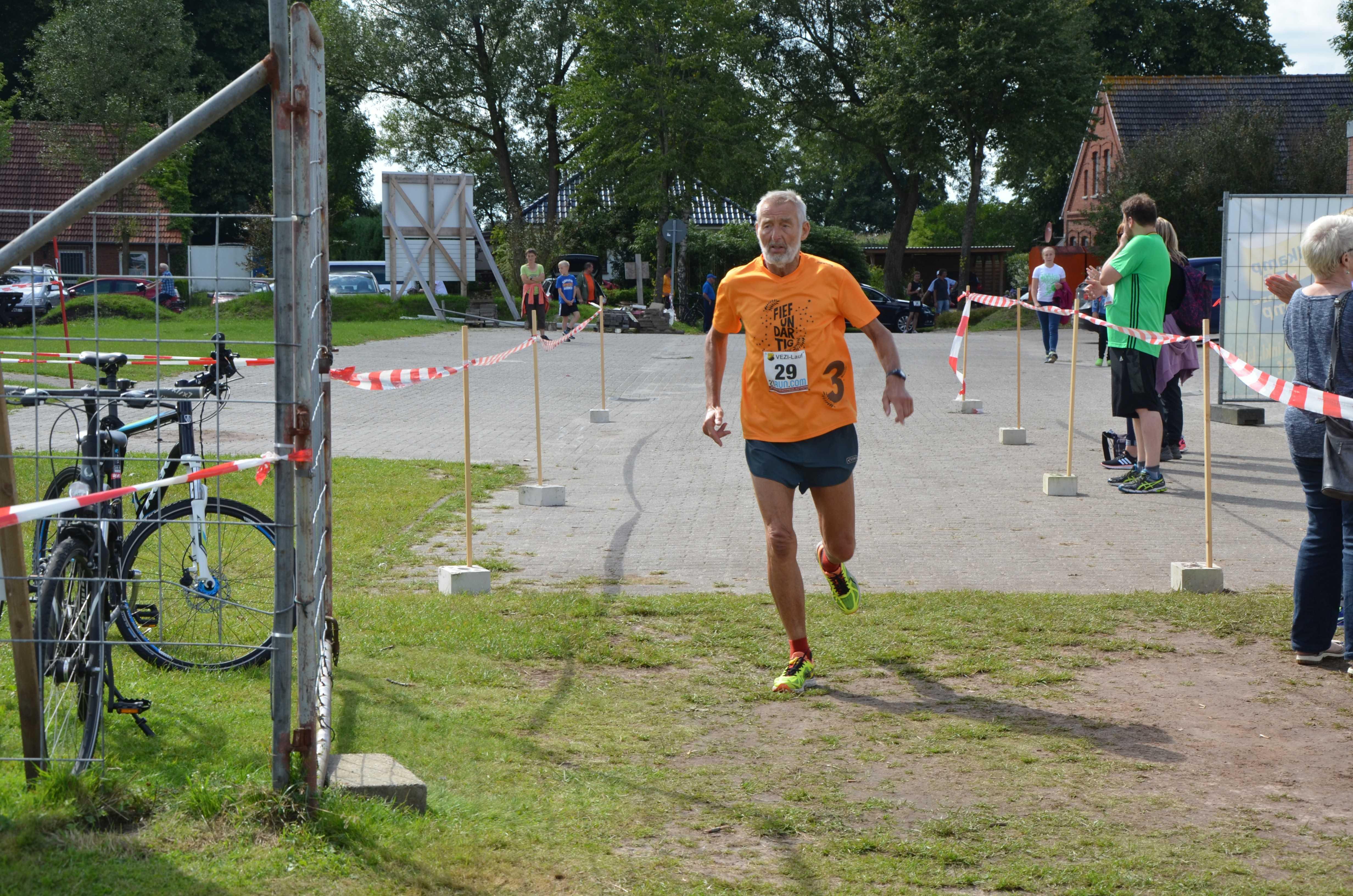 2017-08-05 Vezi Lauf (7)