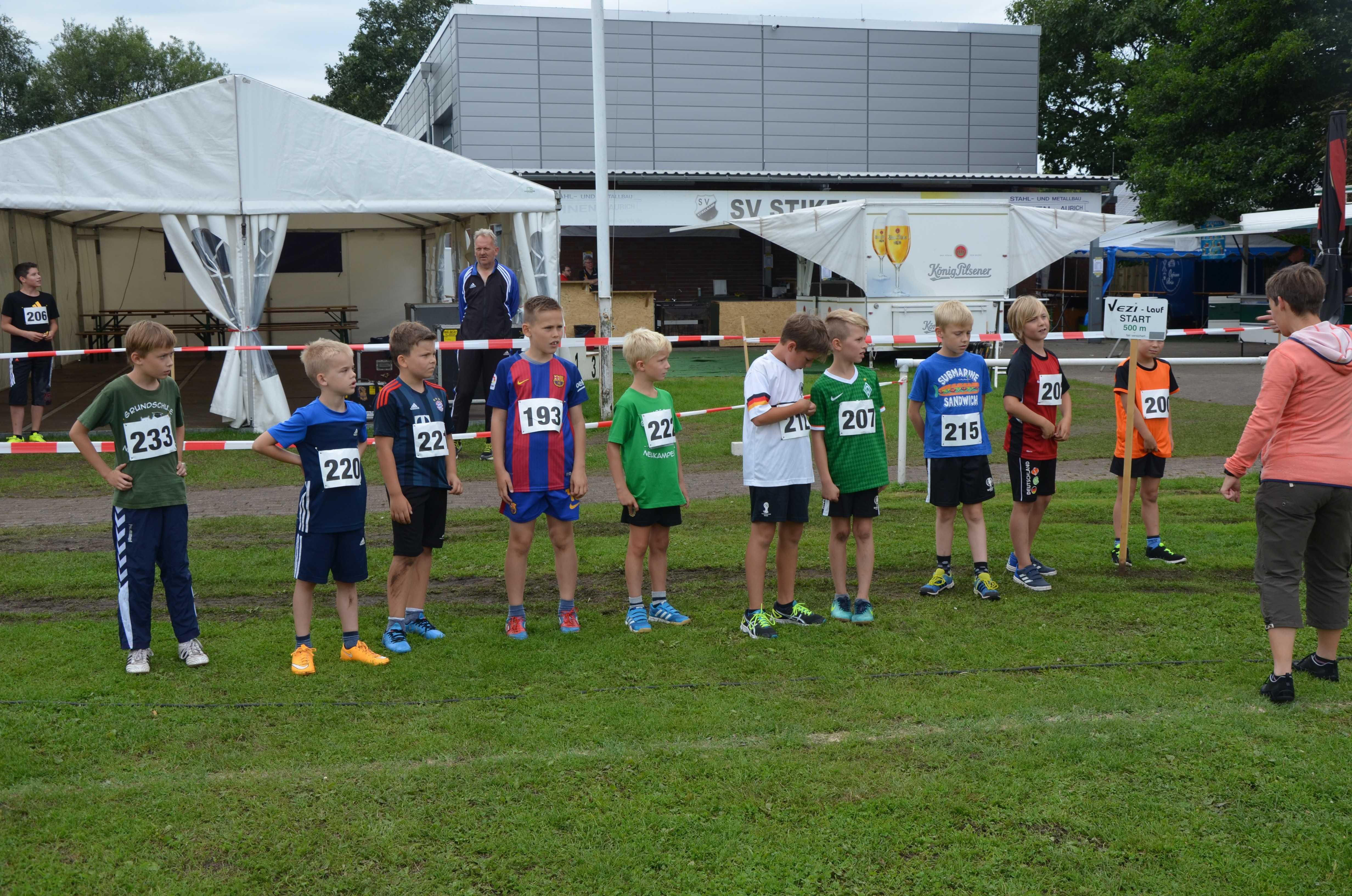 2017-08-05 Vezi Lauf (74)