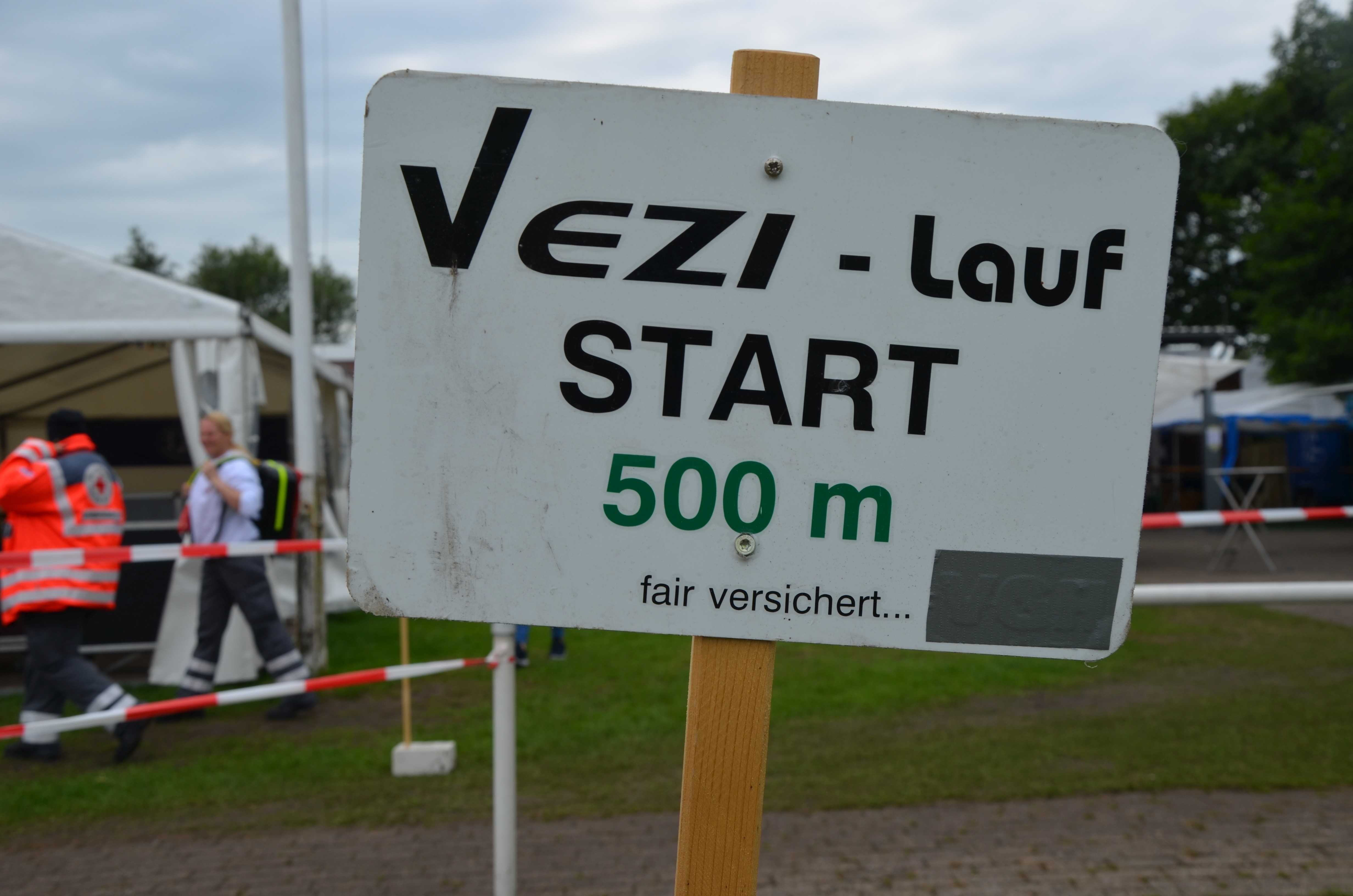 2017-08-05 Vezi Lauf (77)