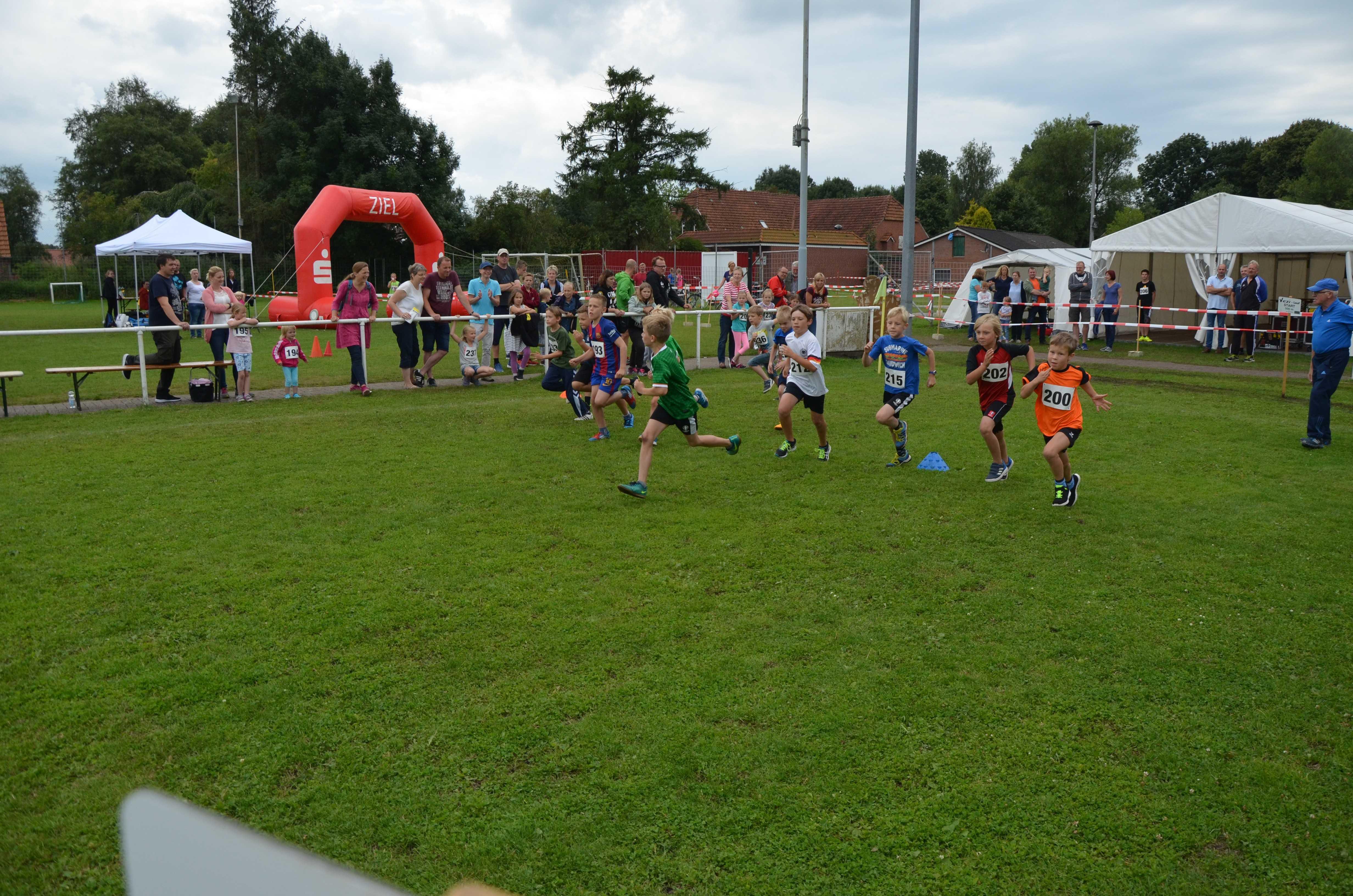 2017-08-05 Vezi Lauf (84)