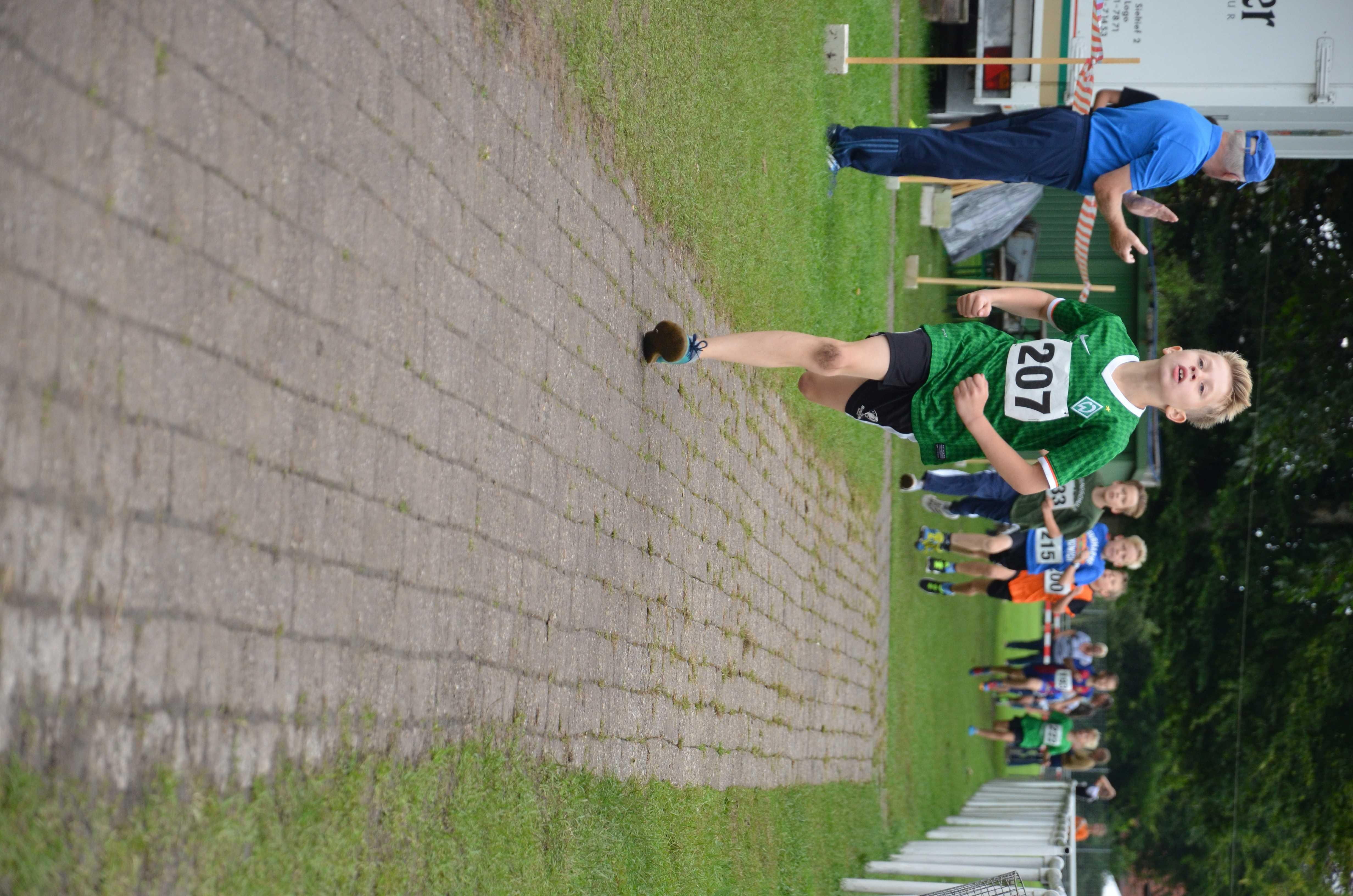 2017-08-05 Vezi Lauf (89)