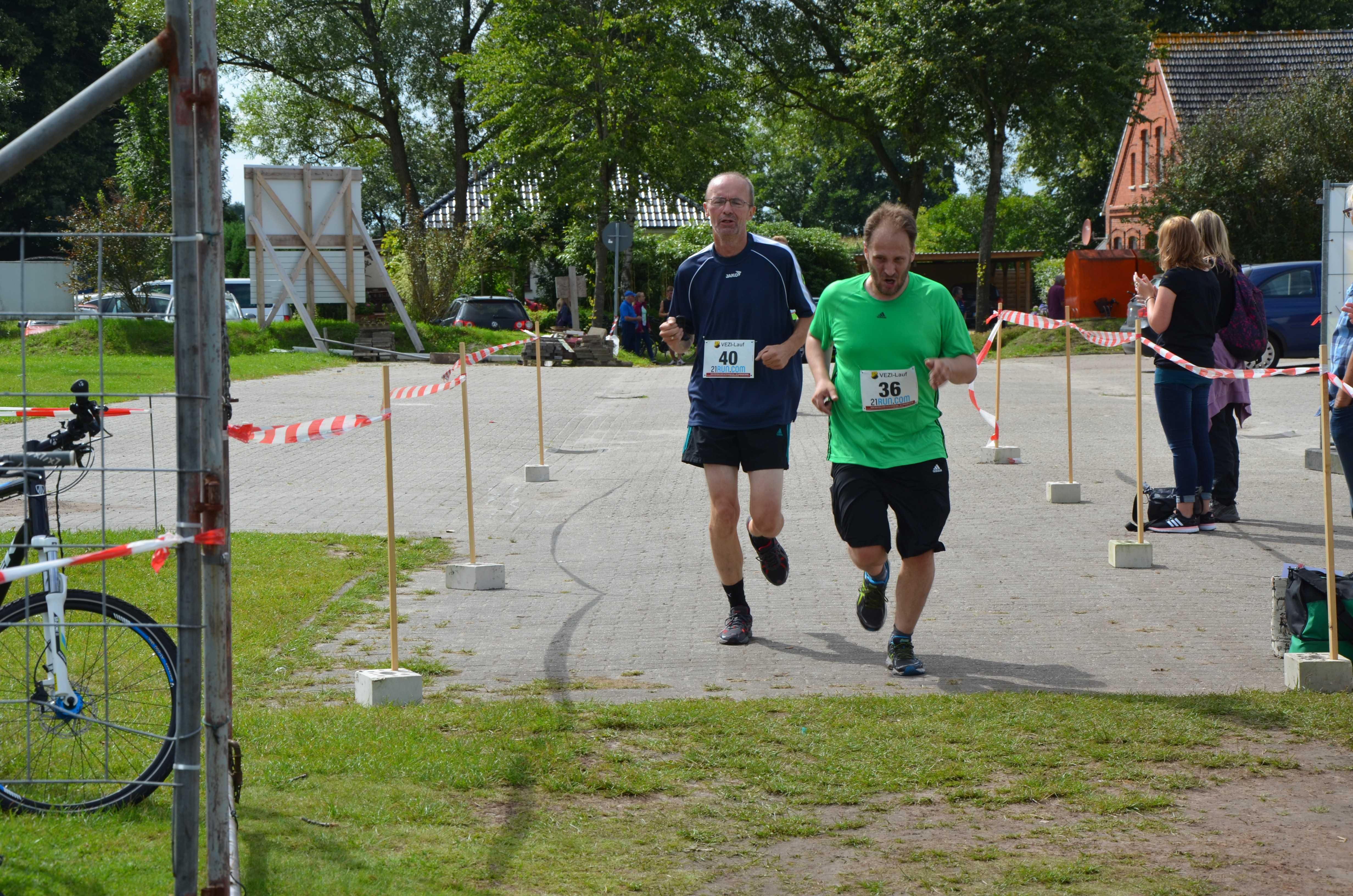 2017-08-05 Vezi Lauf (9)