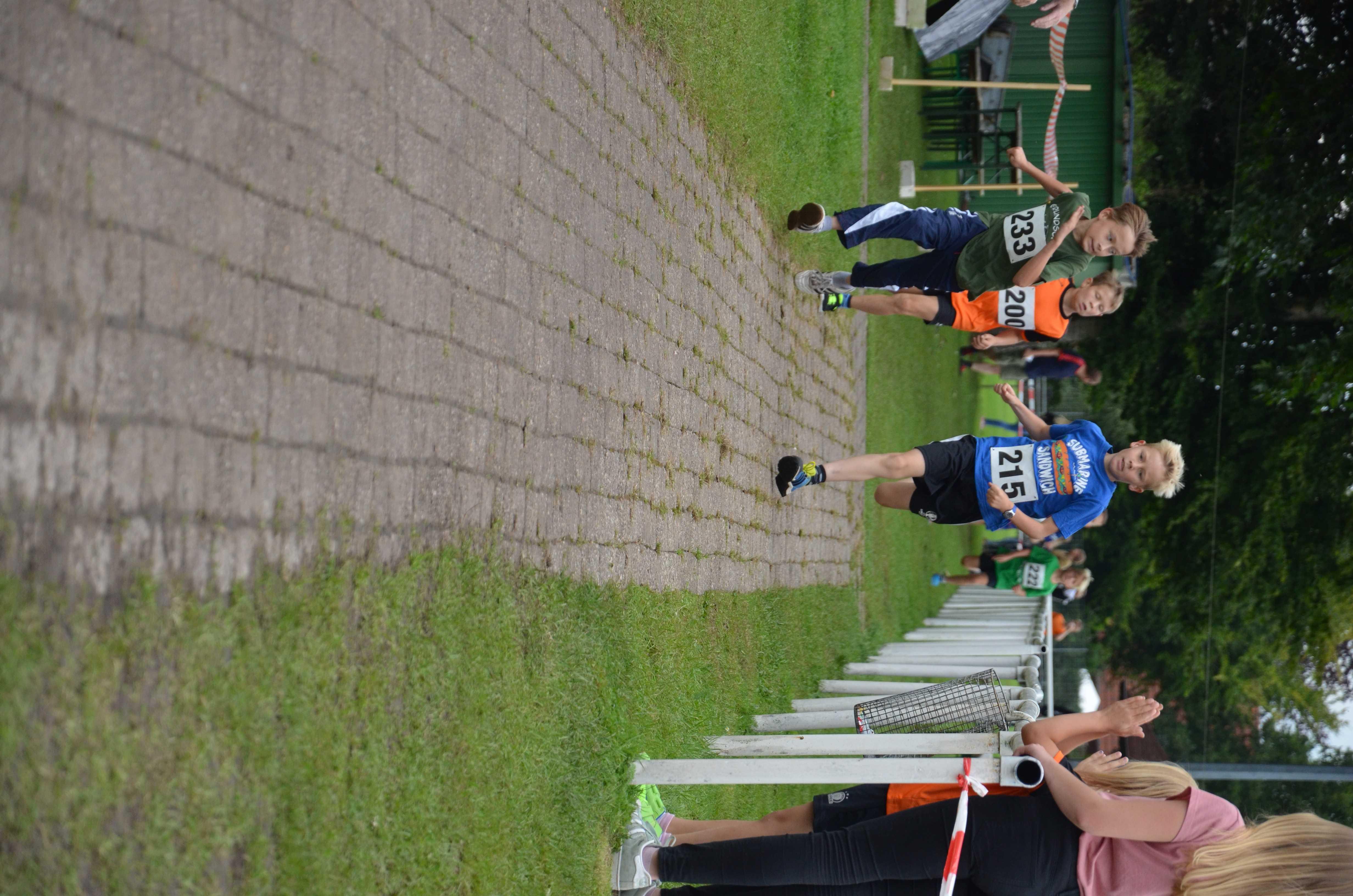 2017-08-05 Vezi Lauf (90)