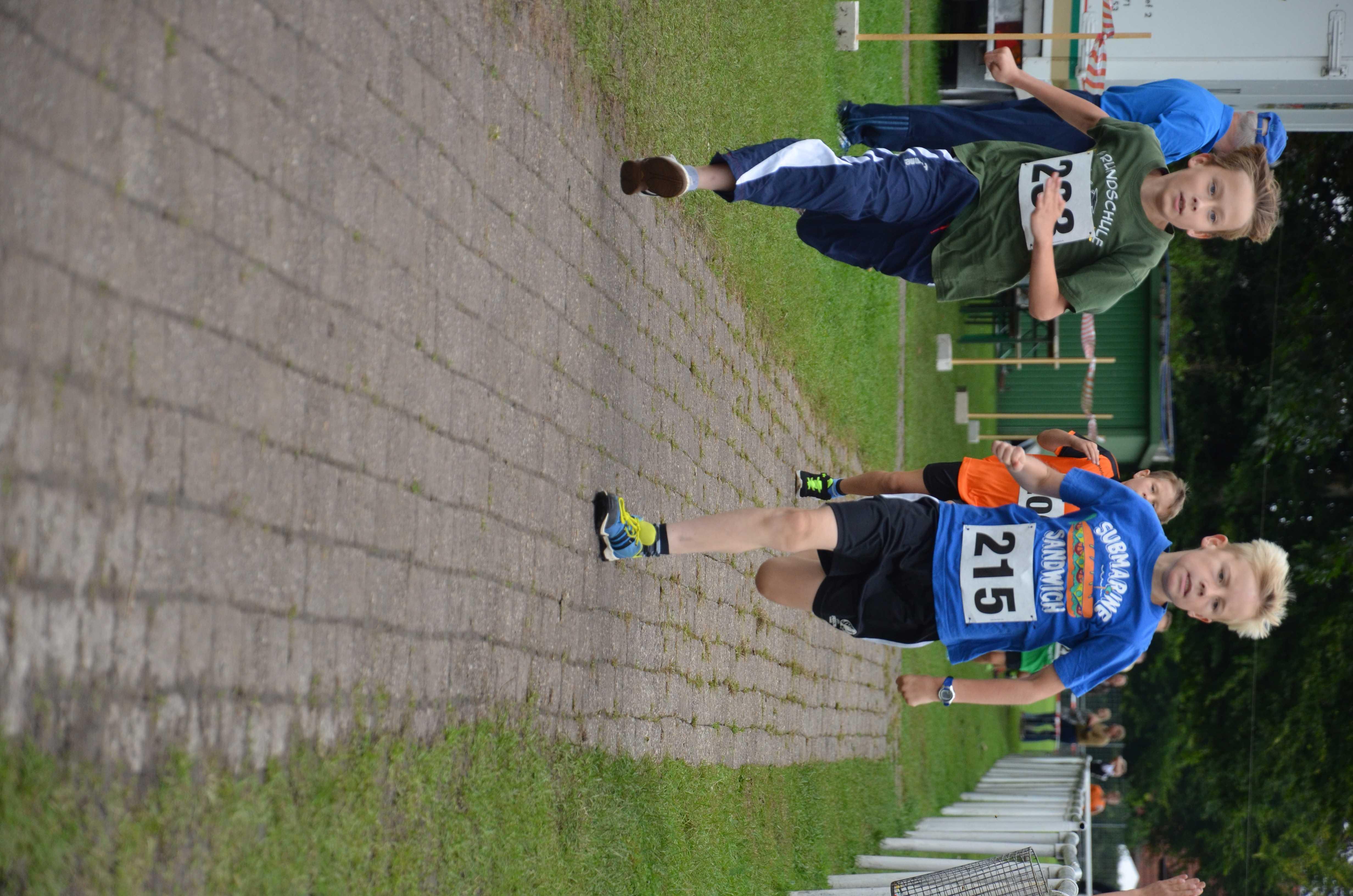 2017-08-05 Vezi Lauf (91)