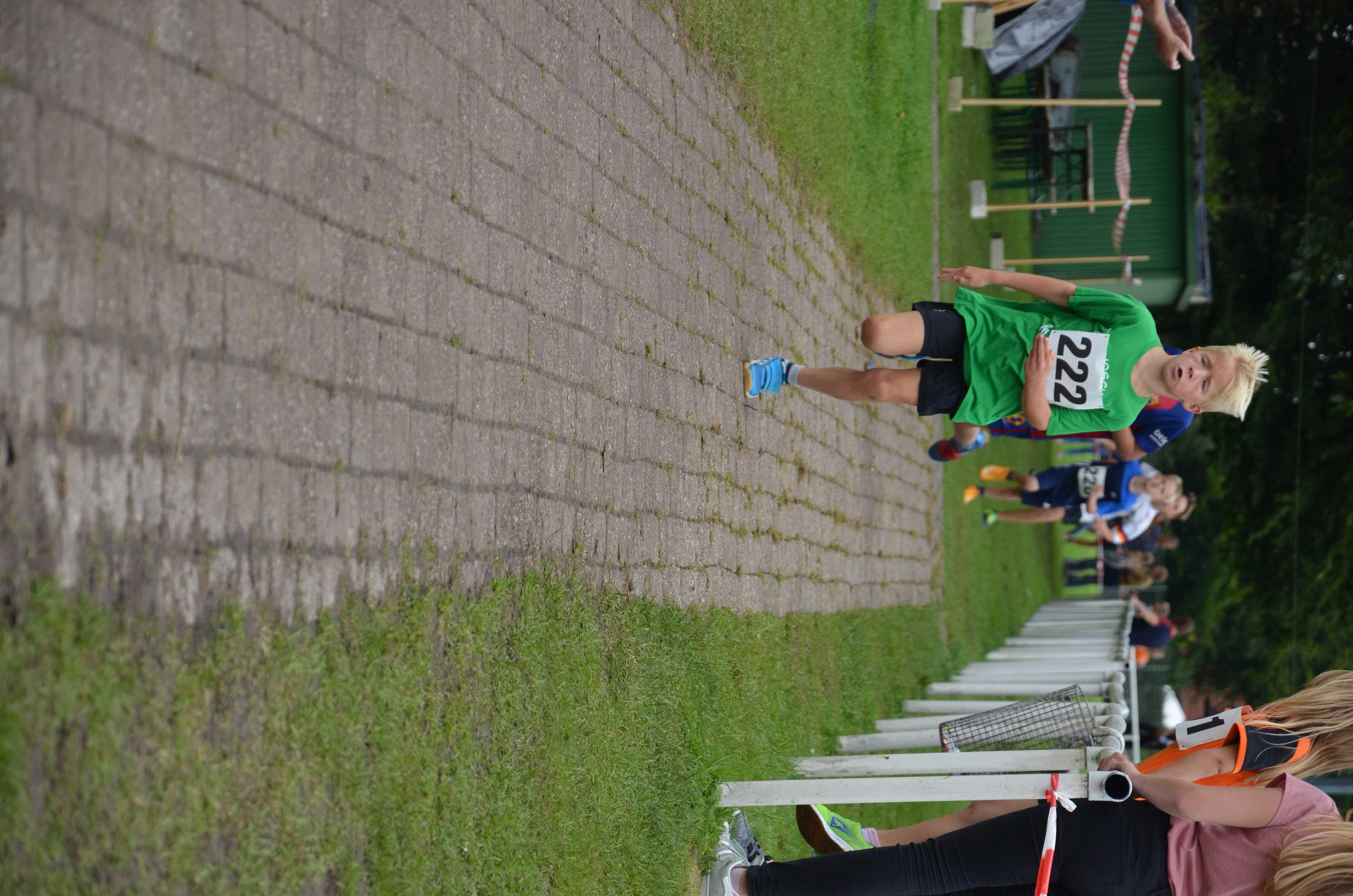 2017-08-05 Vezi Lauf (93)