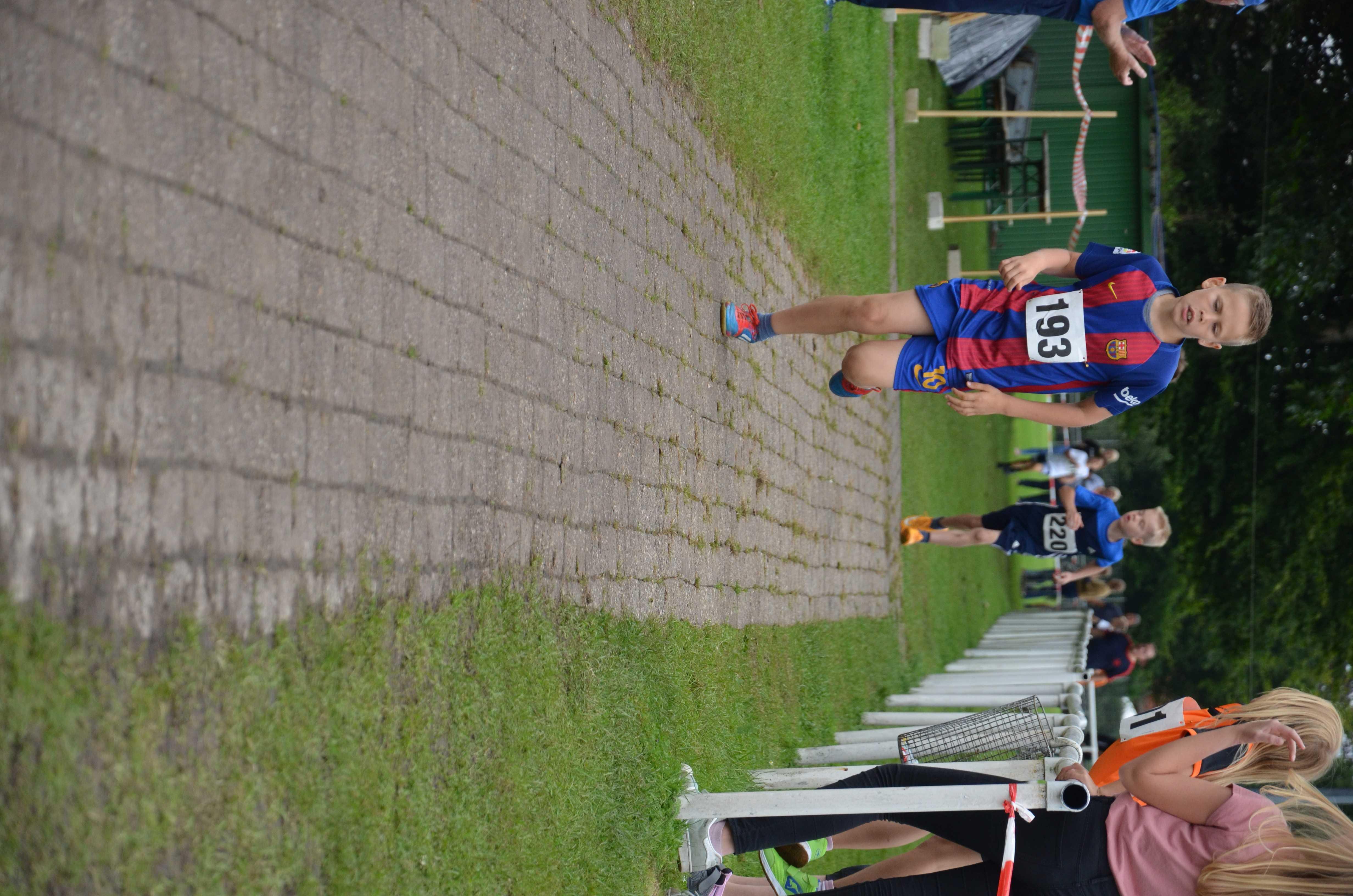 2017-08-05 Vezi Lauf (94)
