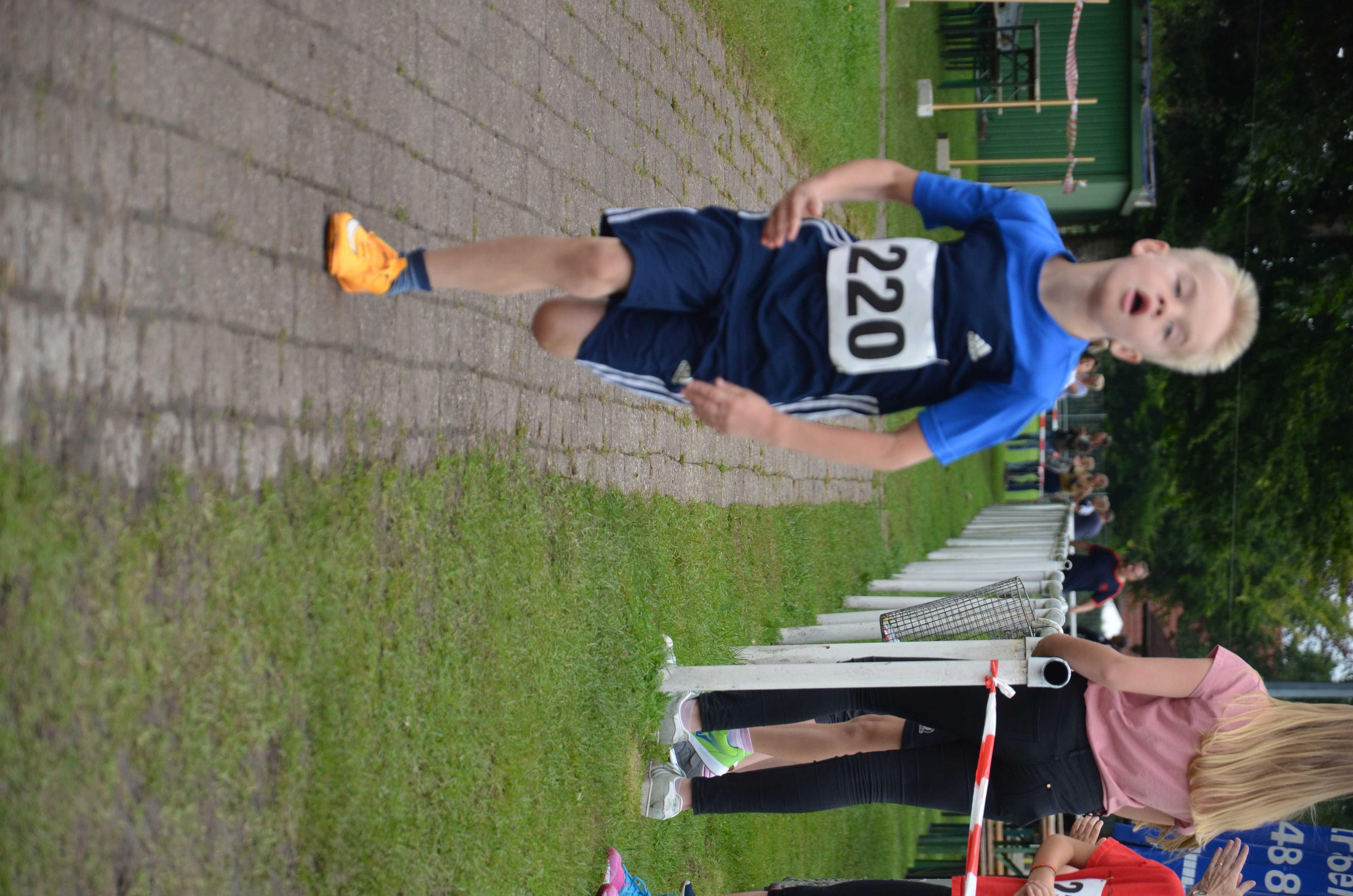 2017-08-05 Vezi Lauf (96)