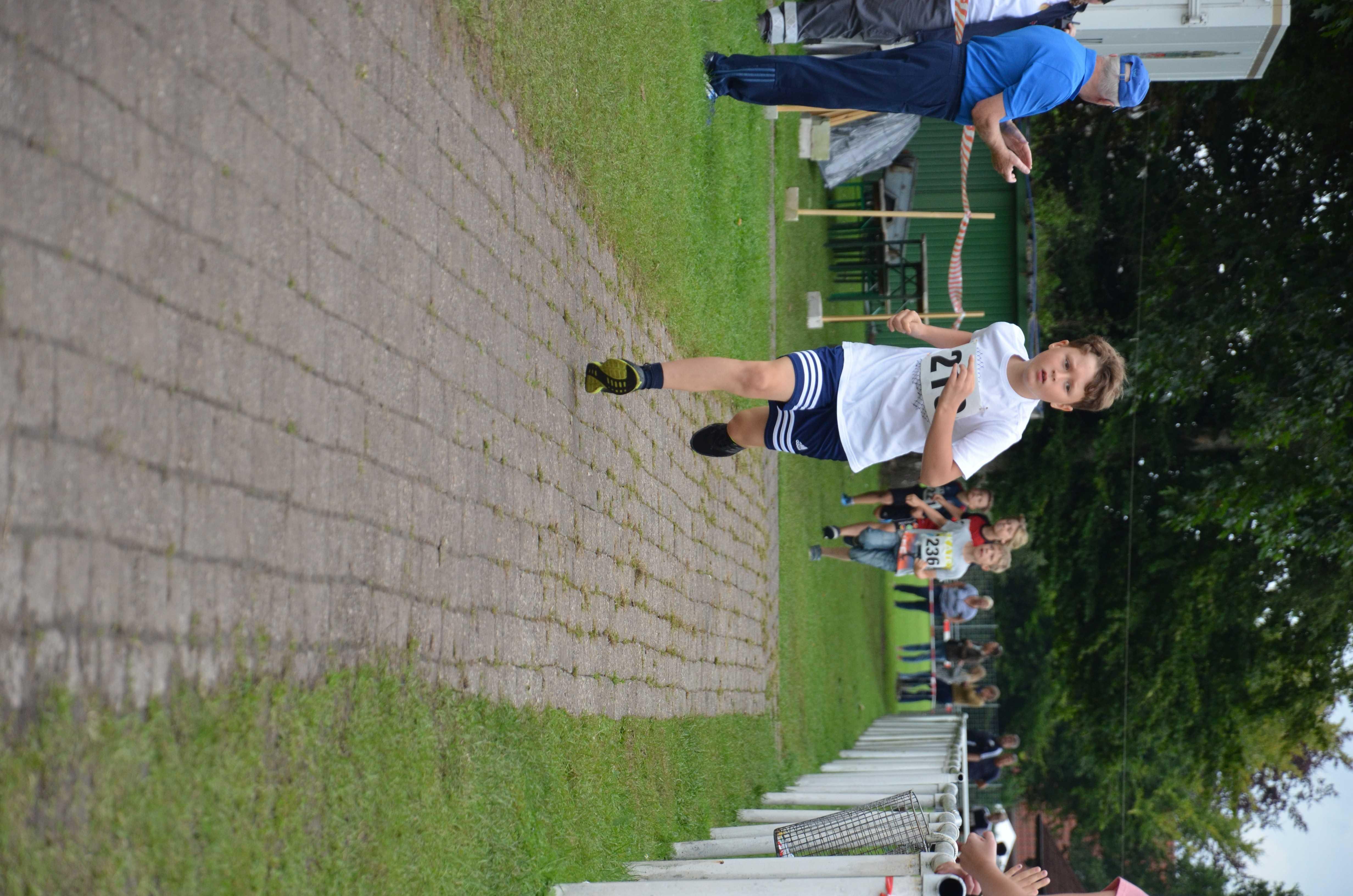 2017-08-05 Vezi Lauf (97)