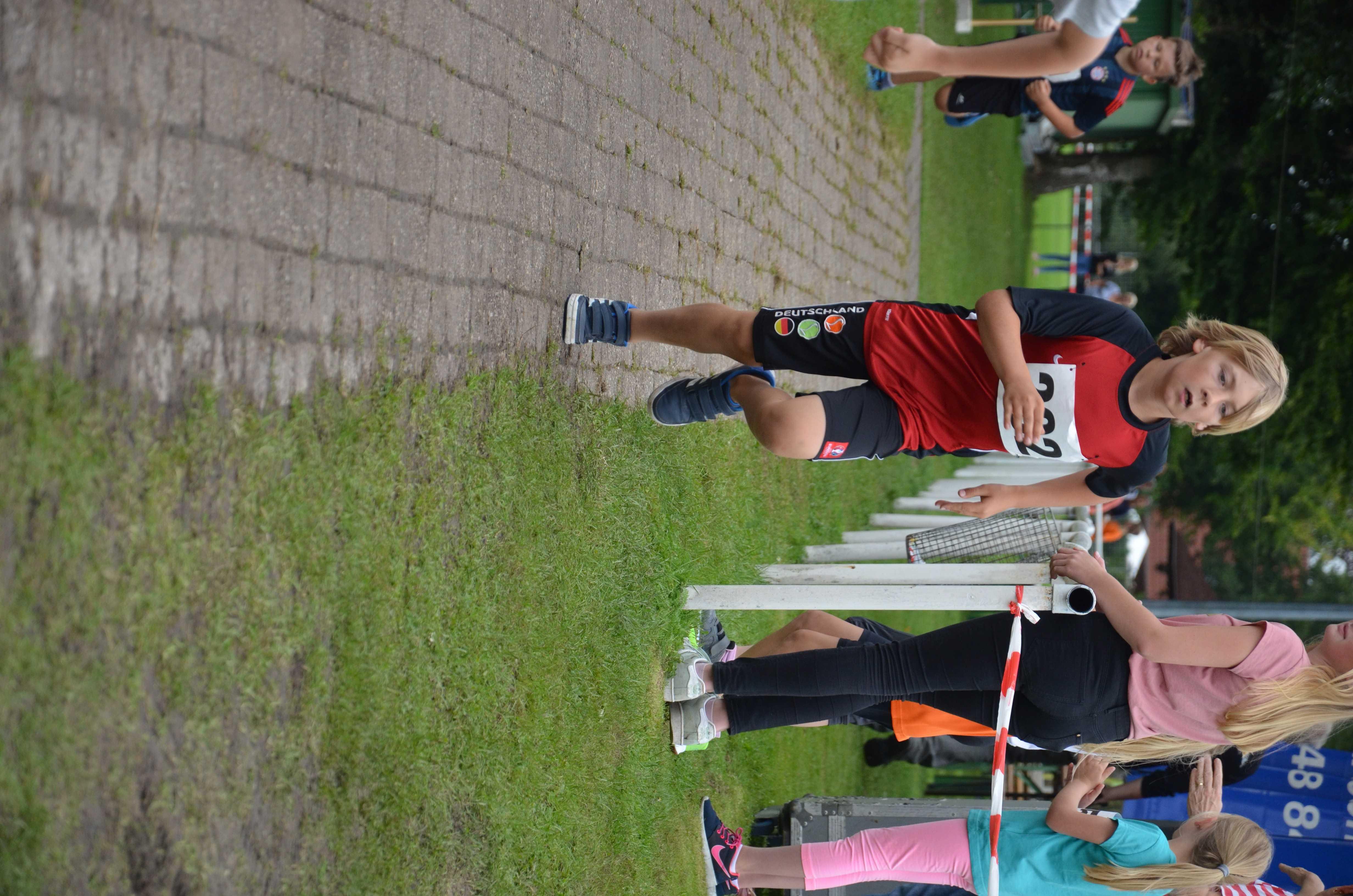 2017-08-05 Vezi Lauf (99)