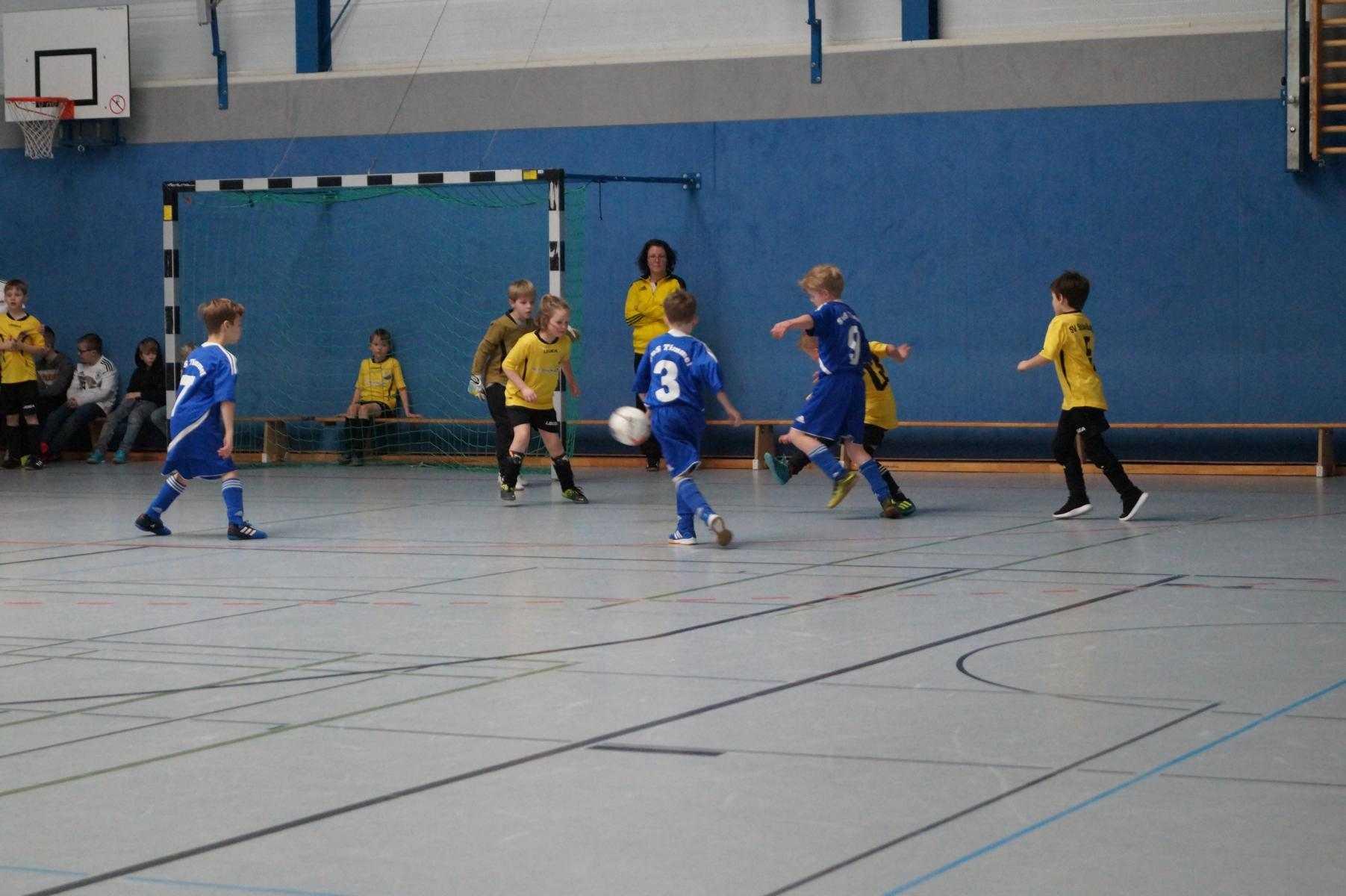 2018-01-28 Jugendturnier (10)