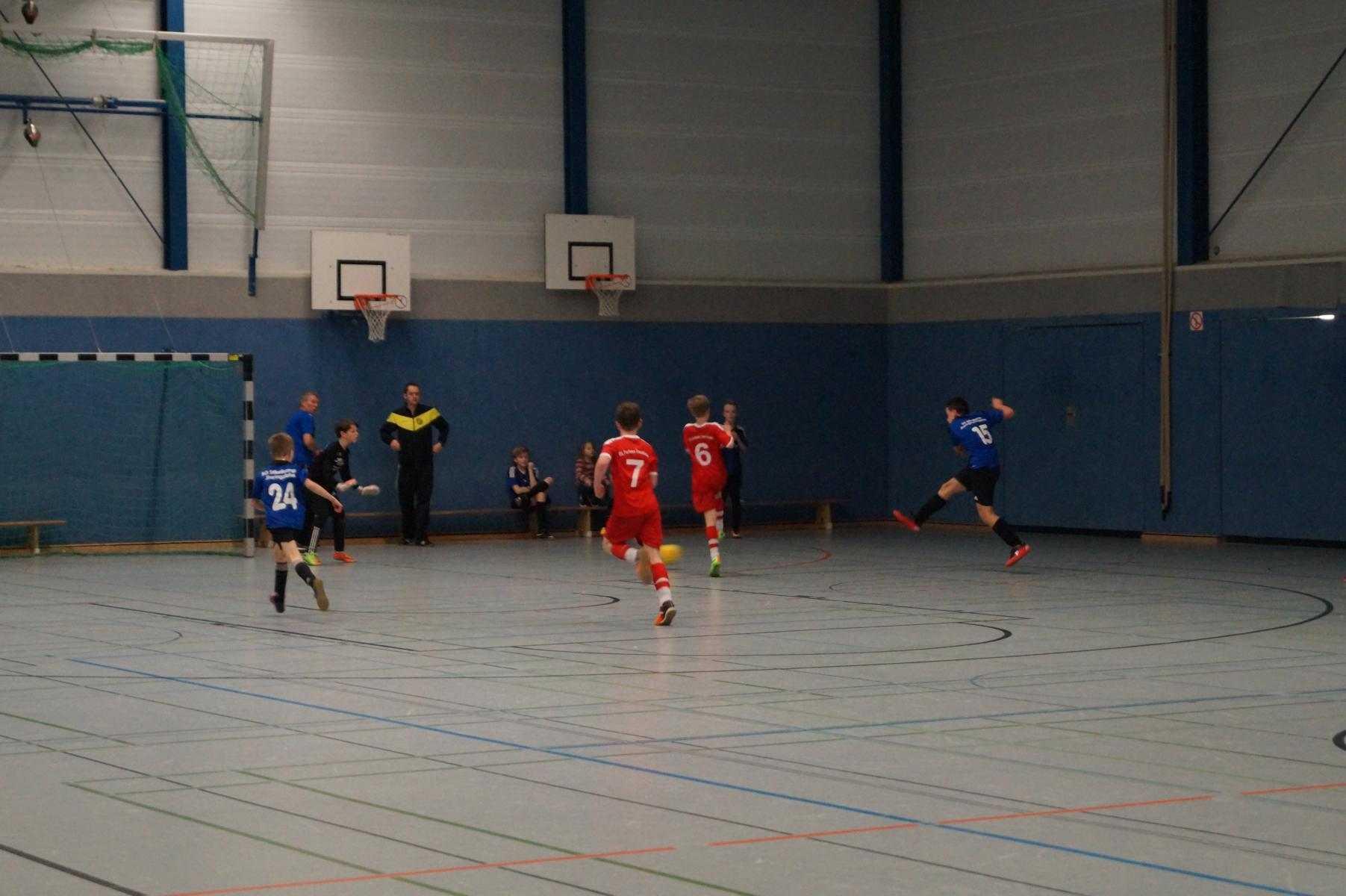 2018-01-28 Jugendturnier (100)