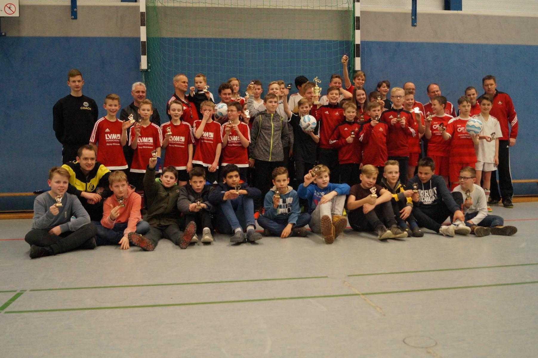 2018-01-28 Jugendturnier (104)