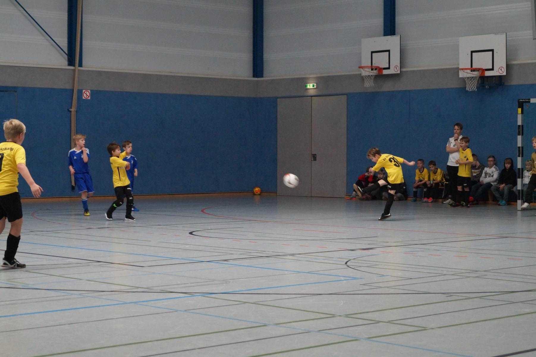 2018-01-28 Jugendturnier (11)