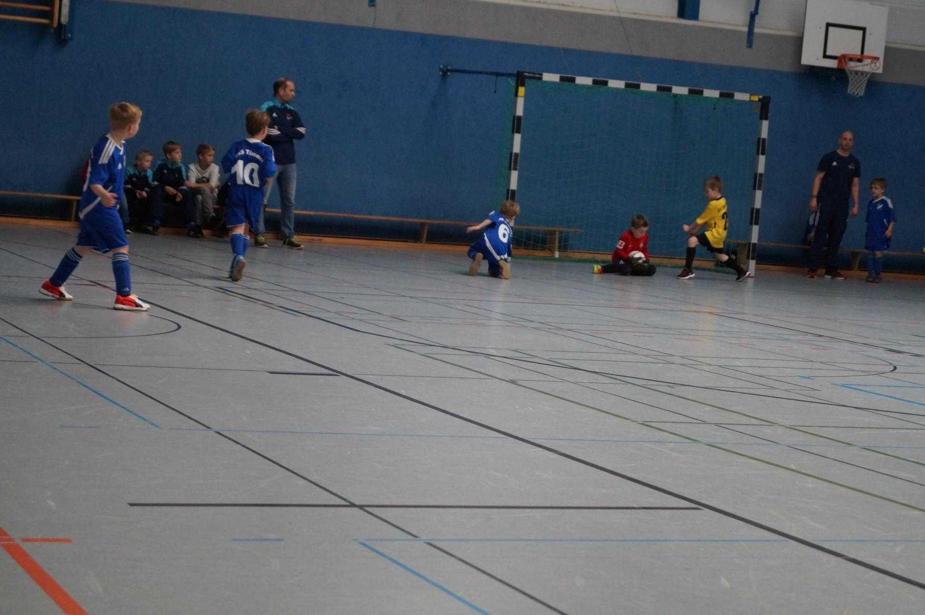 2018-01-28 Jugendturnier (12)
