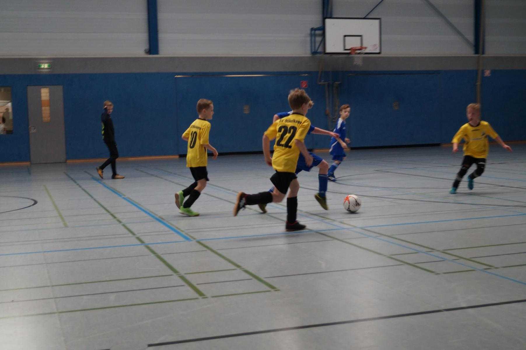 2018-01-28 Jugendturnier (13)