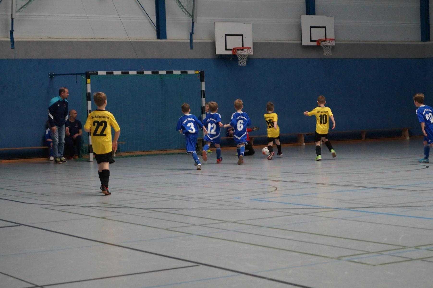 2018-01-28 Jugendturnier (15)