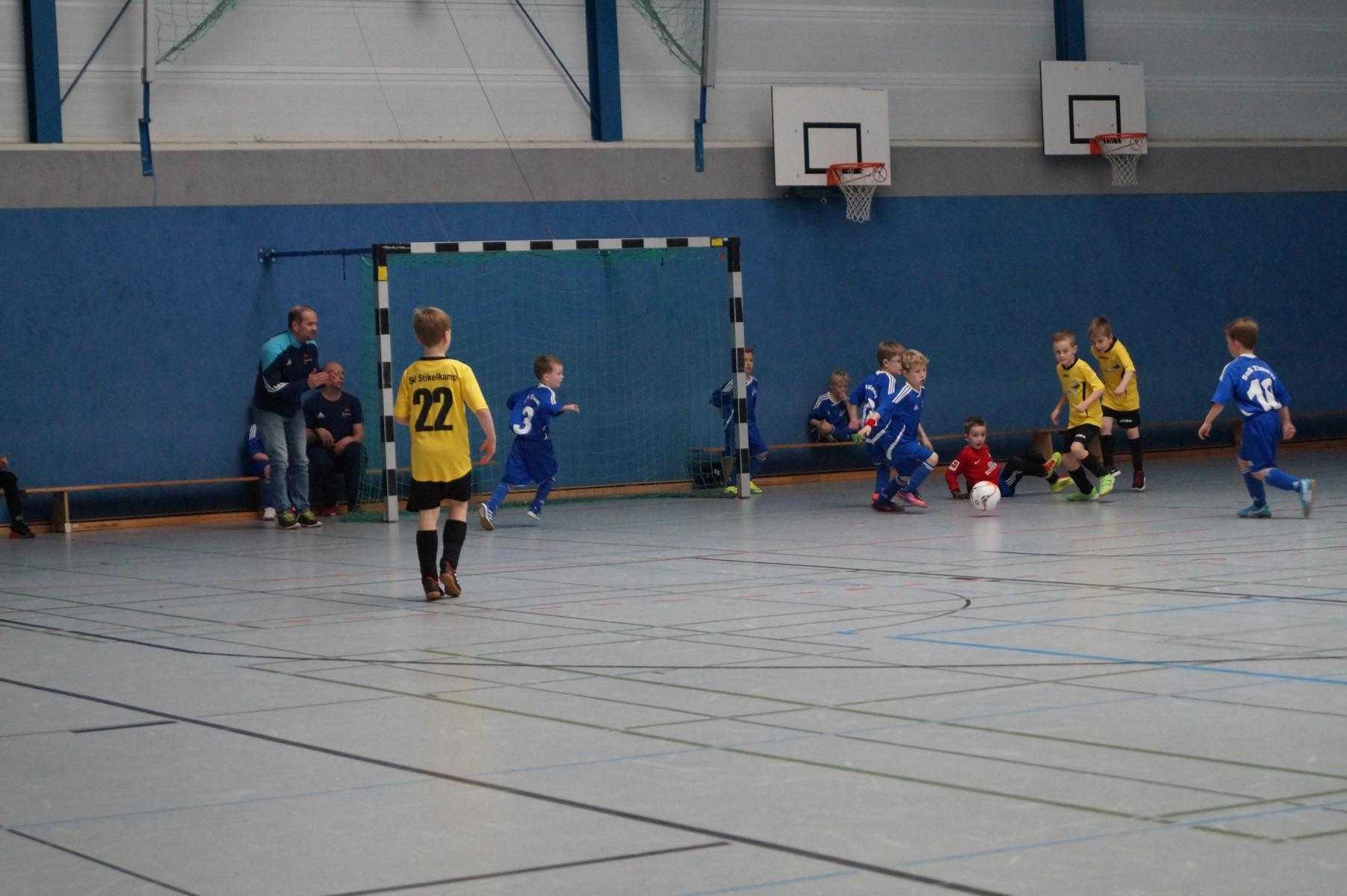 2018-01-28 Jugendturnier (16)