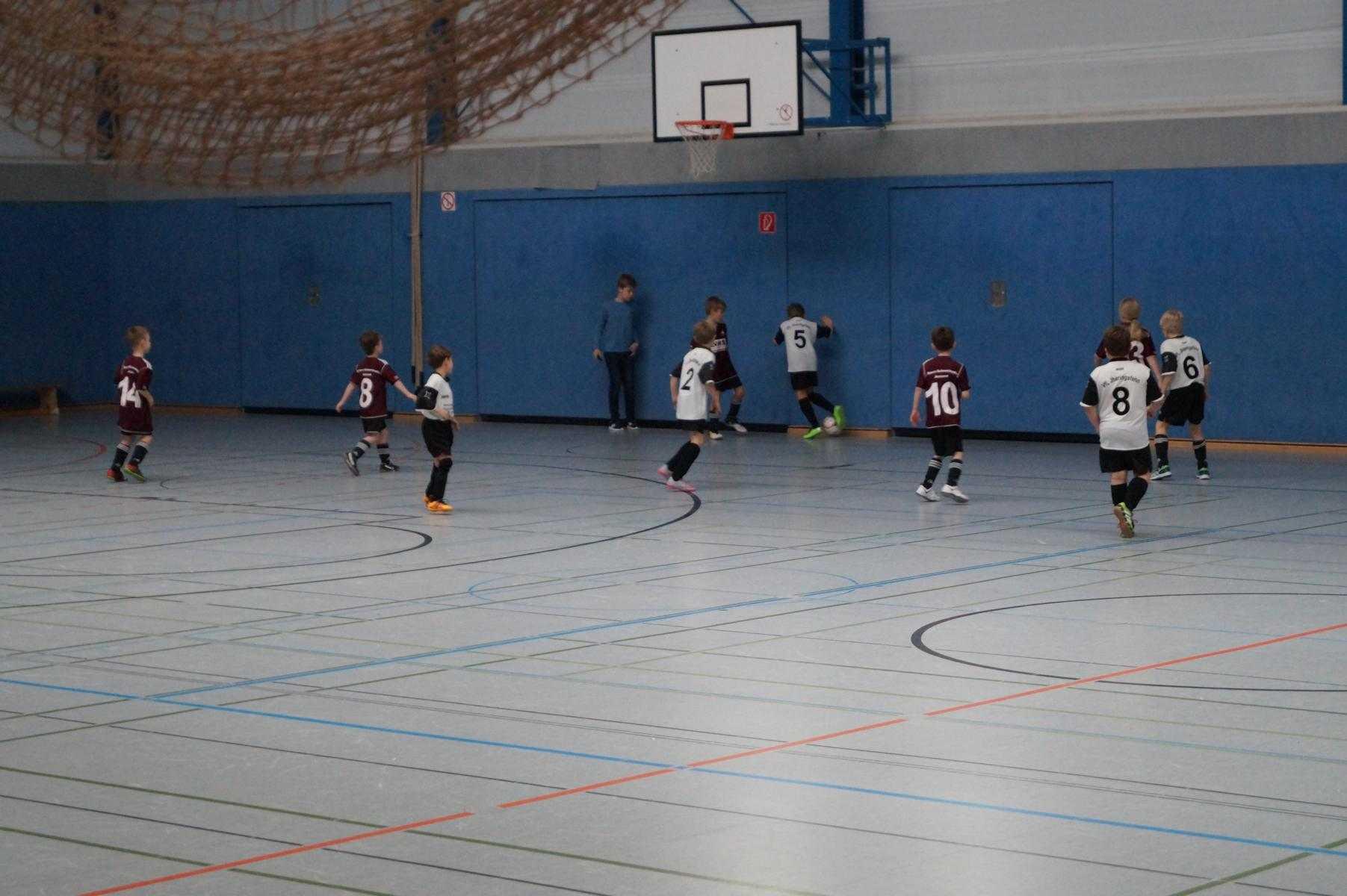 2018-01-28 Jugendturnier (17)