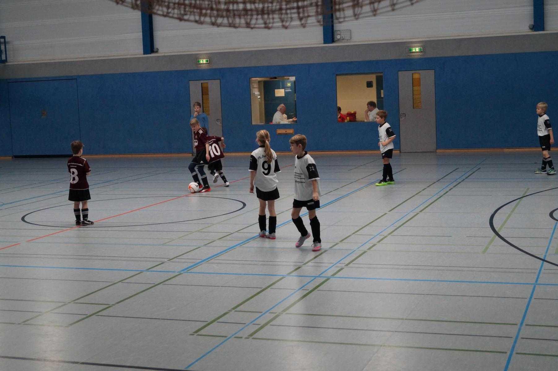 2018-01-28 Jugendturnier (18)