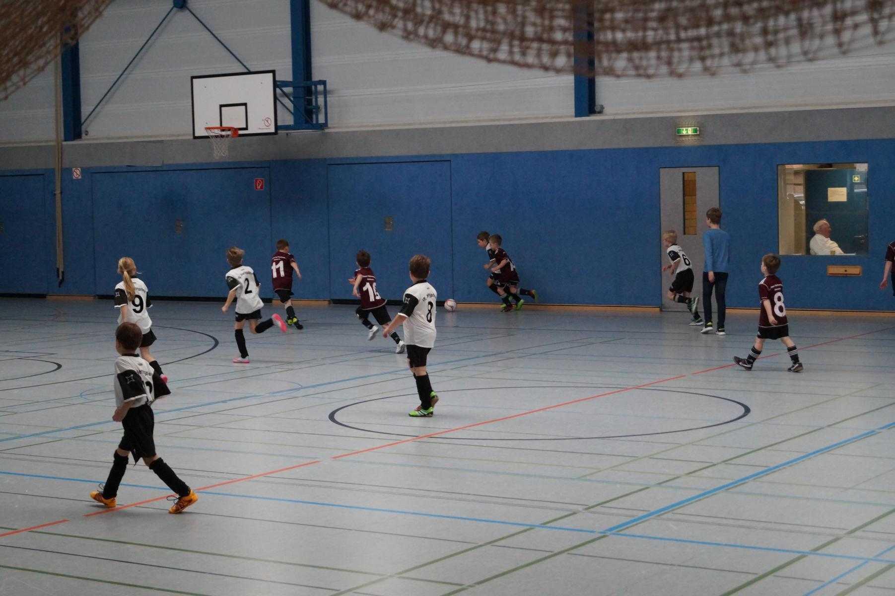 2018-01-28 Jugendturnier (19)
