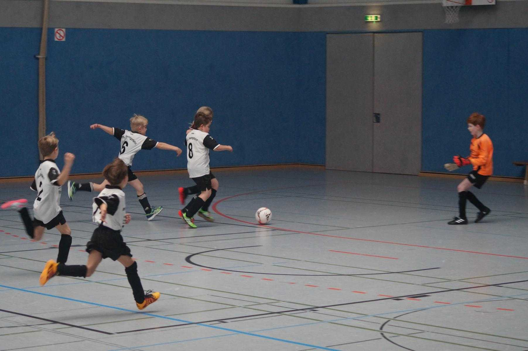 2018-01-28 Jugendturnier (20)