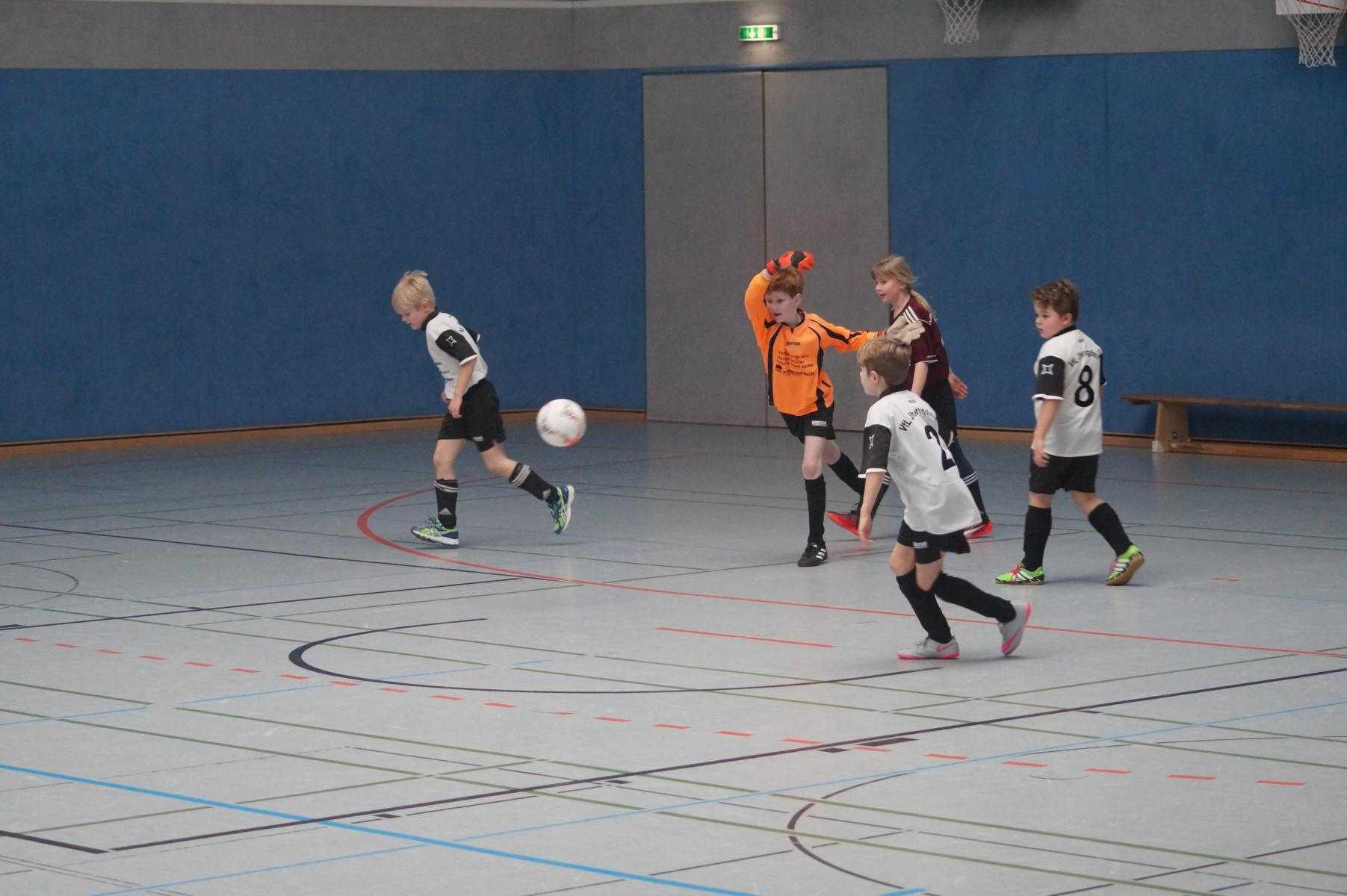 2018-01-28 Jugendturnier (21)