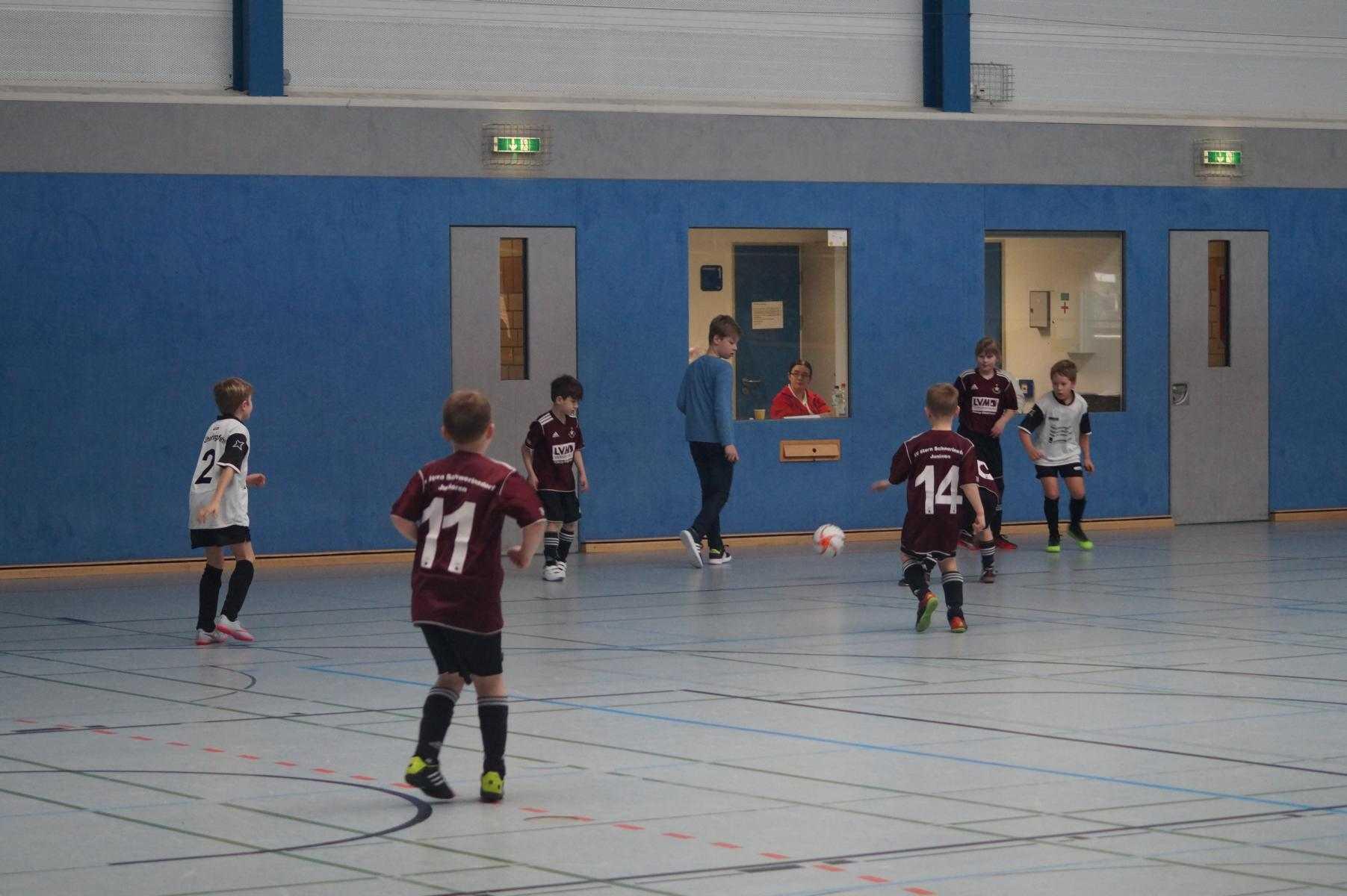 2018-01-28 Jugendturnier (22)