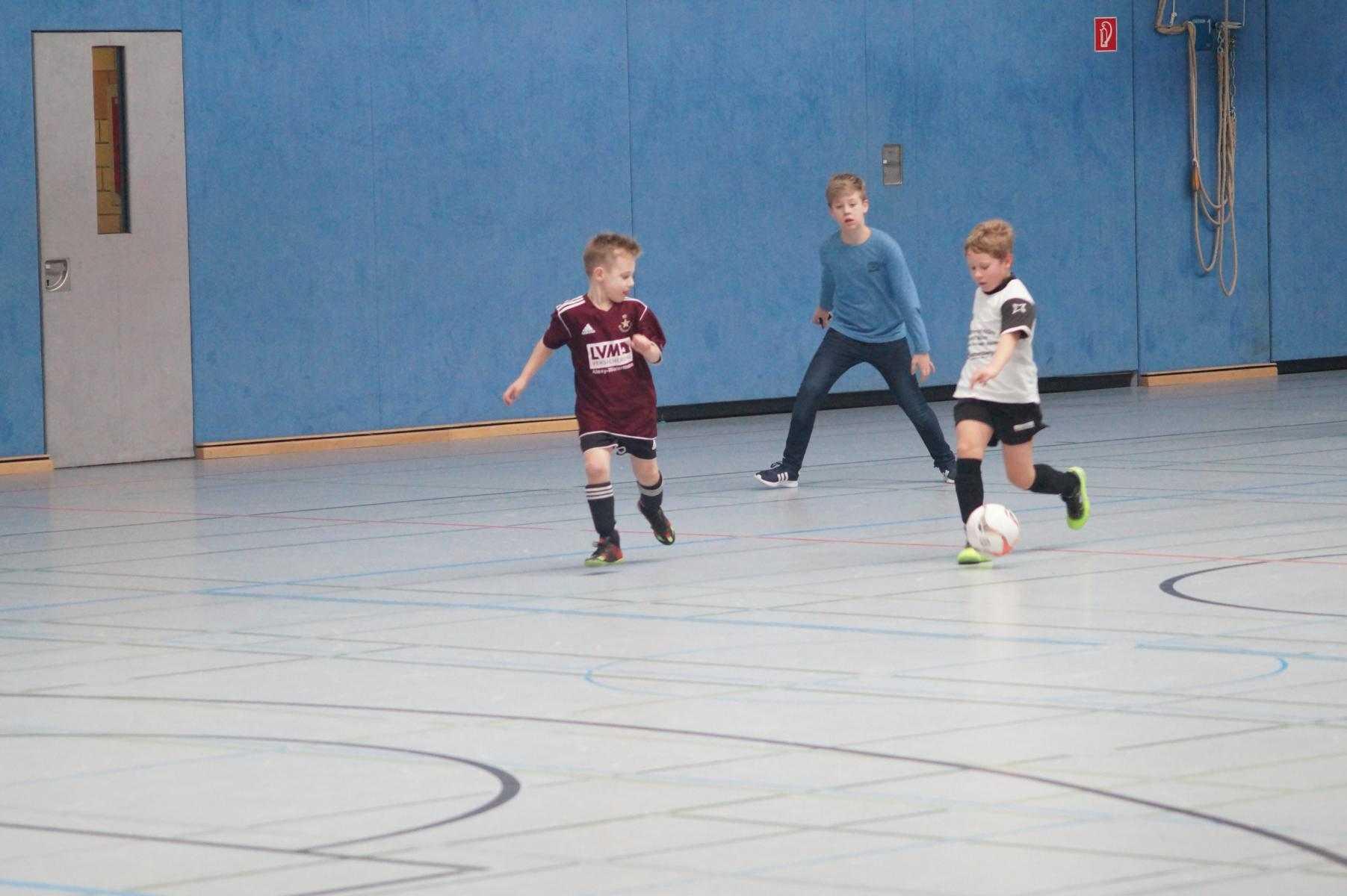 2018-01-28 Jugendturnier (24)