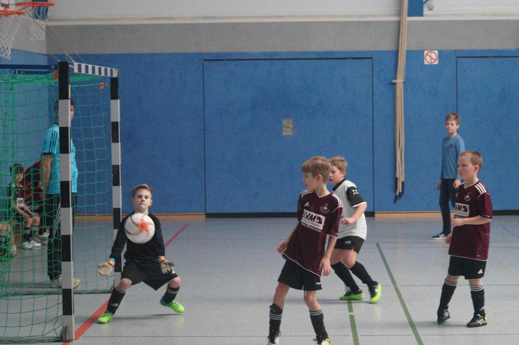 2018-01-28 Jugendturnier (26)
