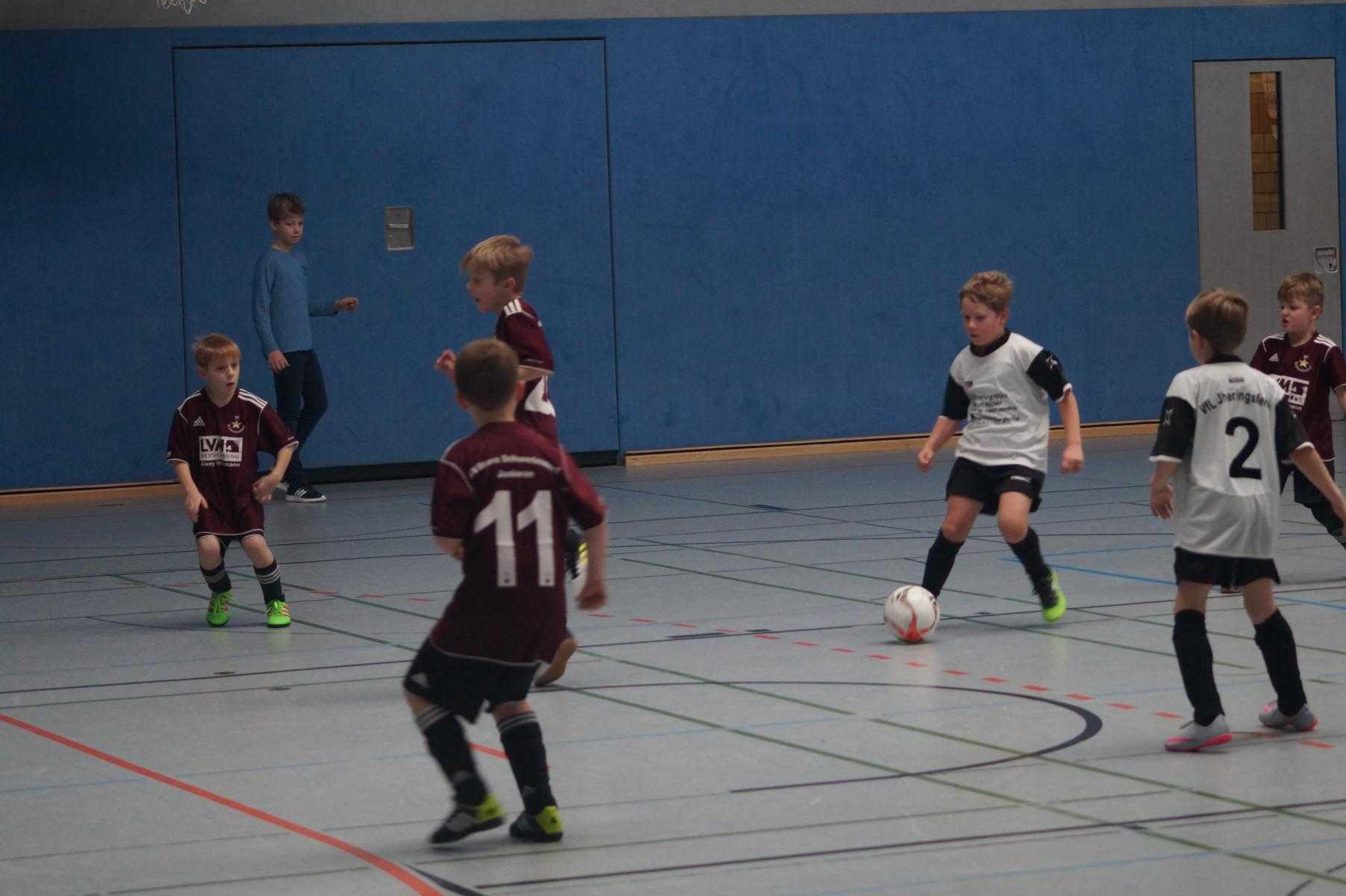 2018-01-28 Jugendturnier (28)