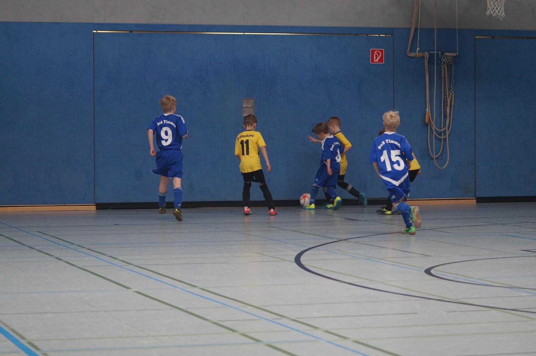 2018-01-28 Jugendturnier (3)