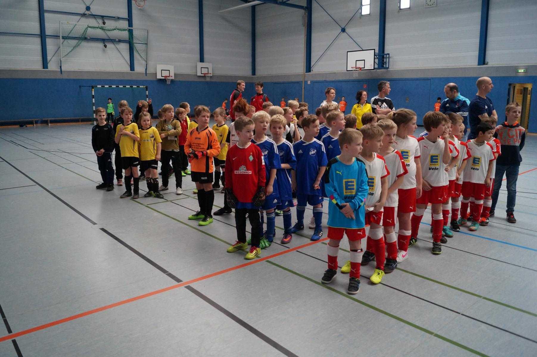 2018-01-28 Jugendturnier (32)
