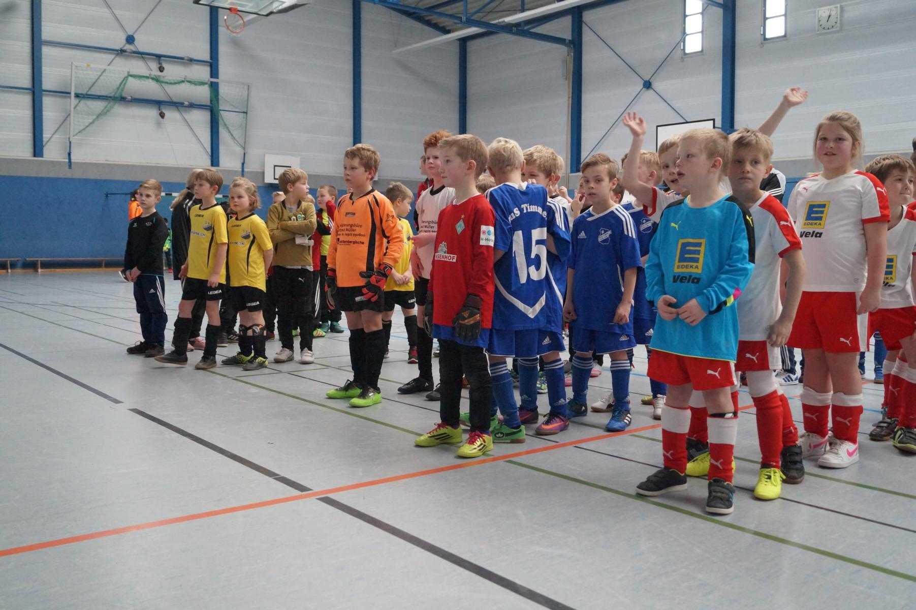 2018-01-28 Jugendturnier (33)