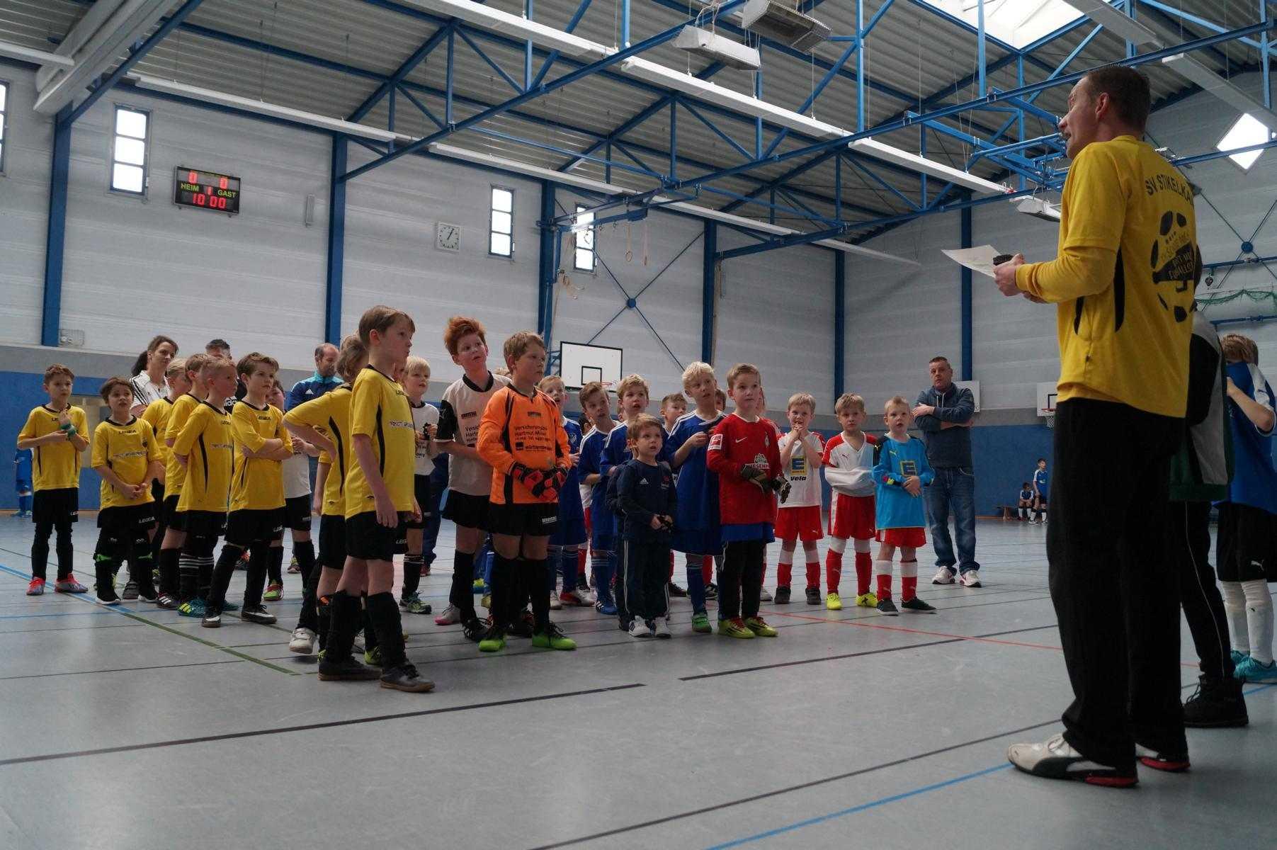 2018-01-28 Jugendturnier (34)