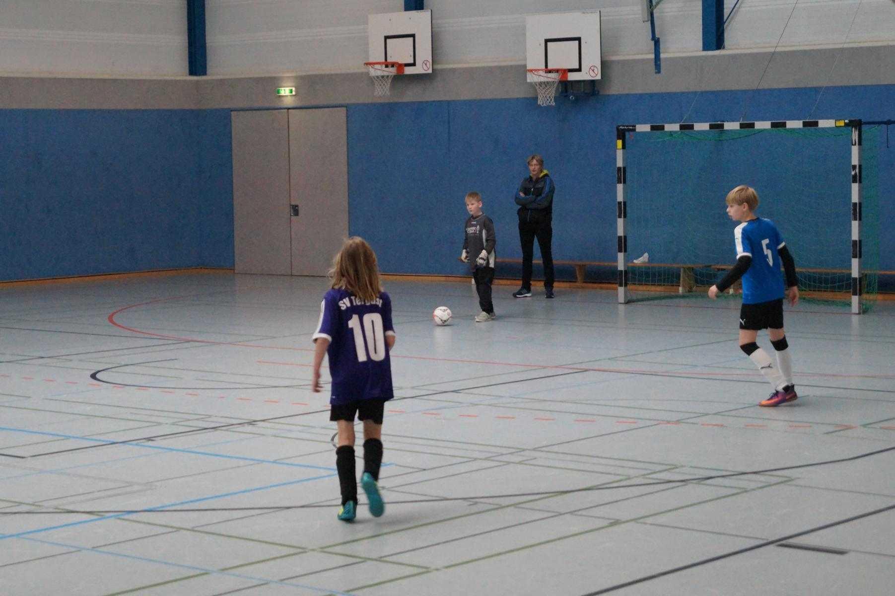 2018-01-28 Jugendturnier (36)