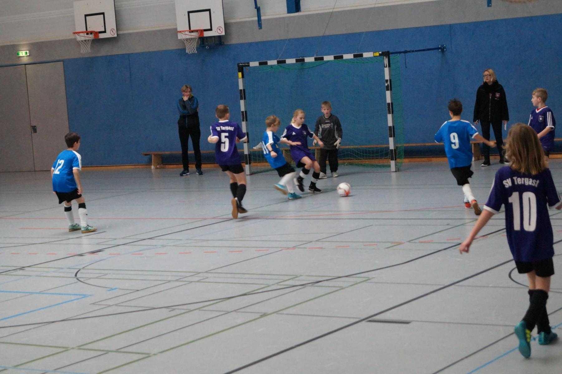 2018-01-28 Jugendturnier (37)