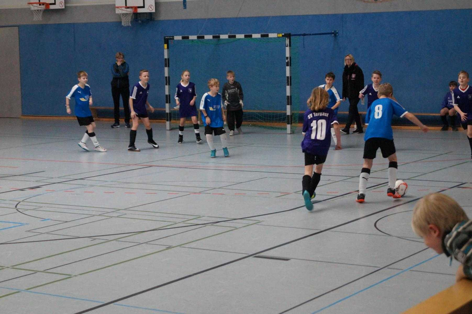 2018-01-28 Jugendturnier (38)