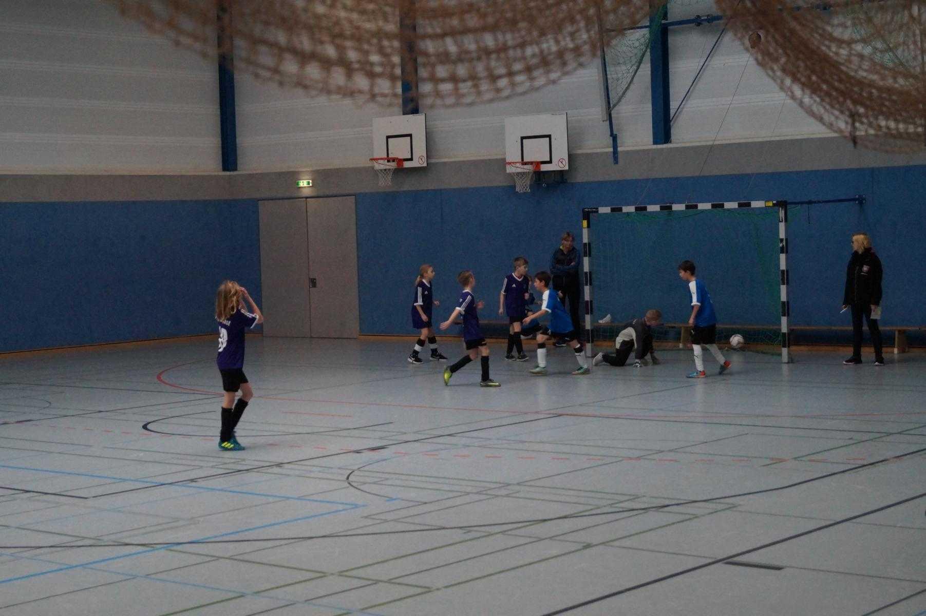 2018-01-28 Jugendturnier (39)