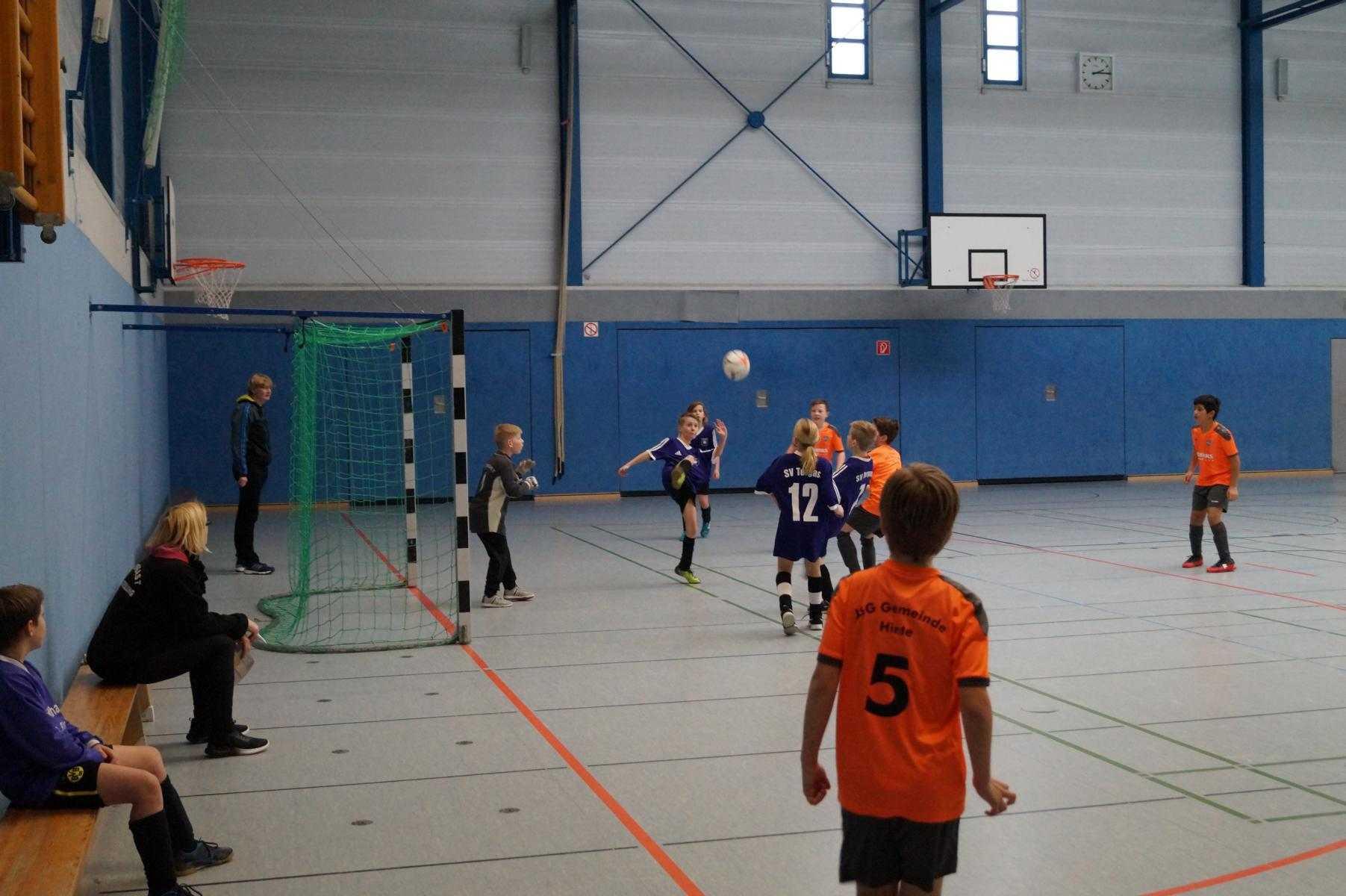 2018-01-28 Jugendturnier (40)