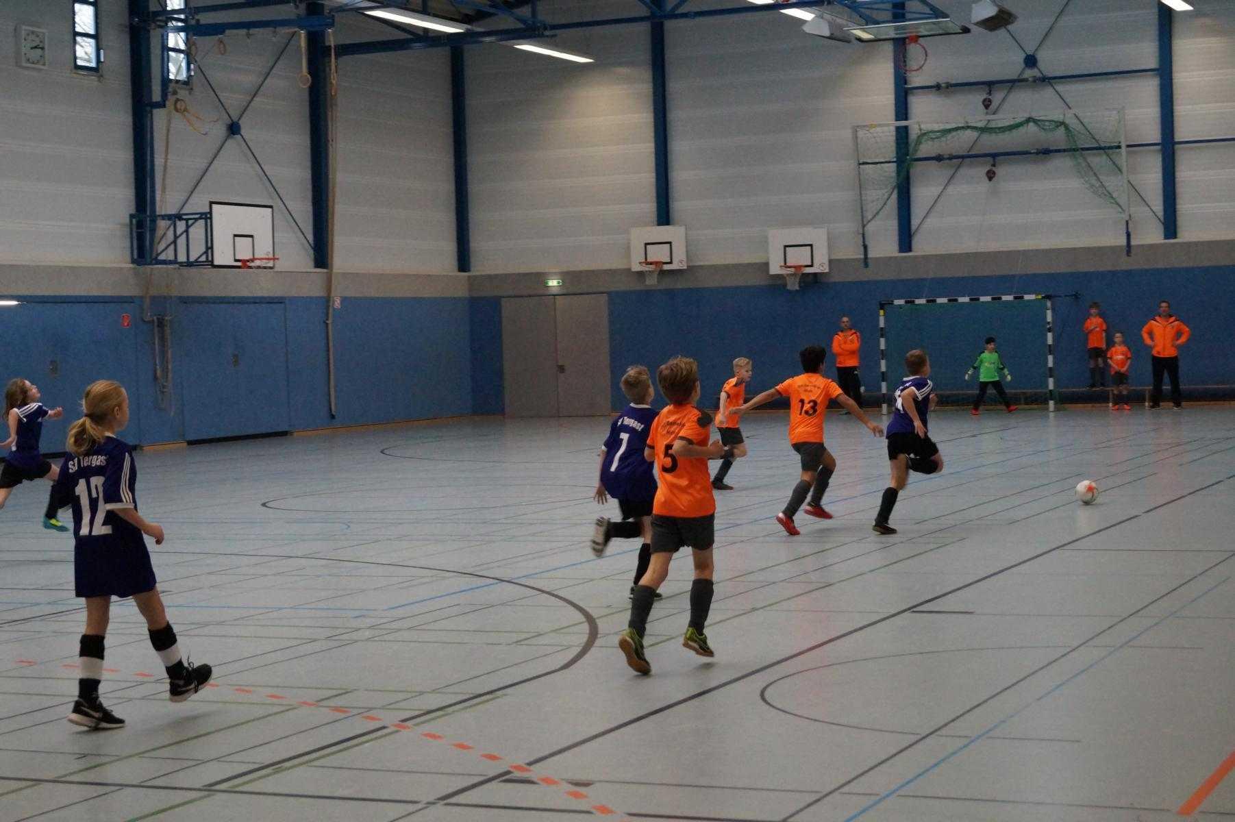 2018-01-28 Jugendturnier (41)