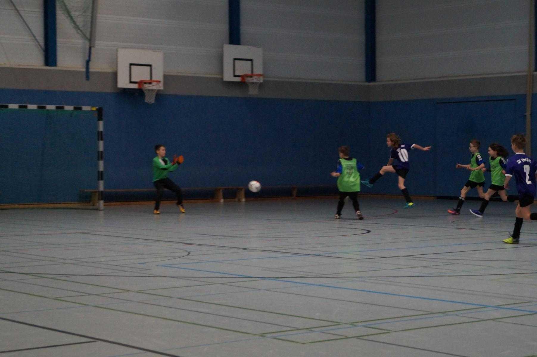 2018-01-28 Jugendturnier (53)