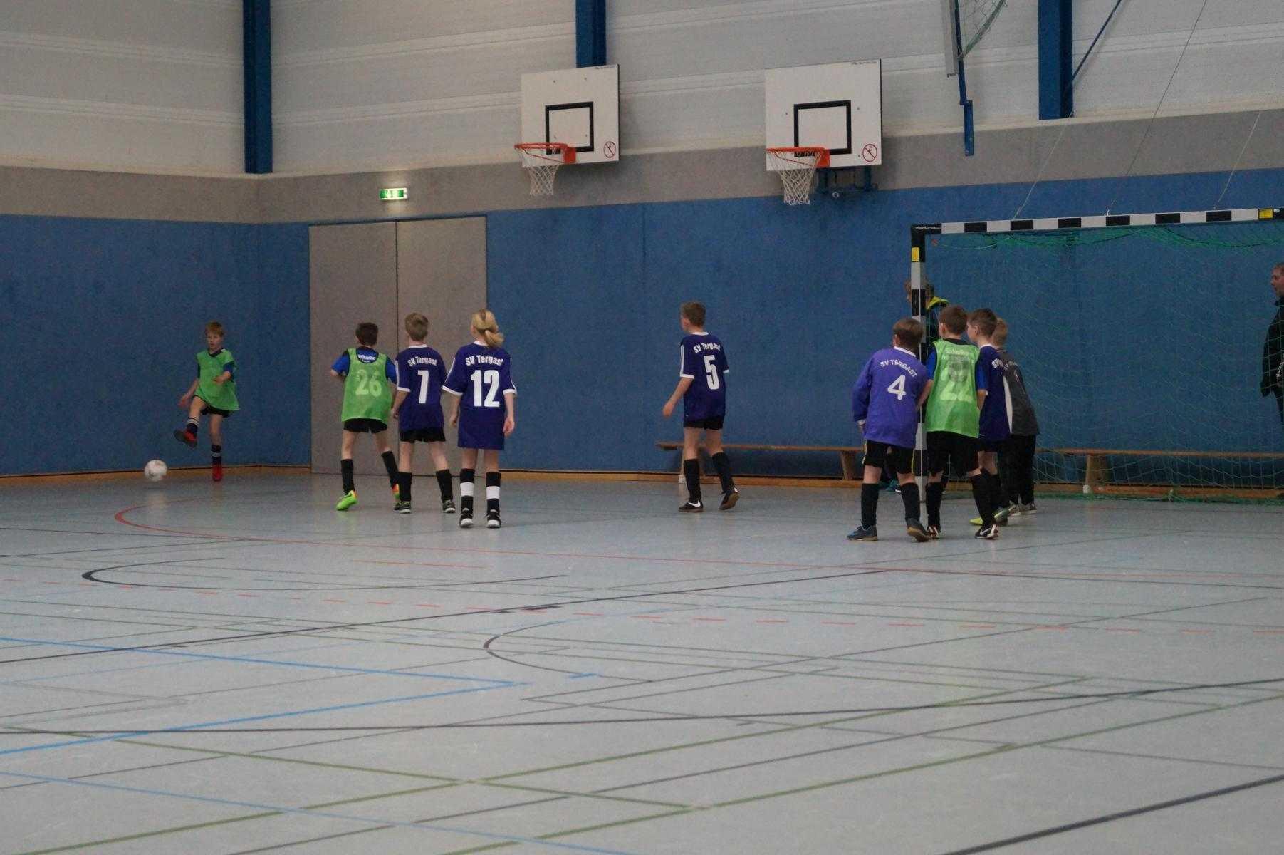 2018-01-28 Jugendturnier (54)