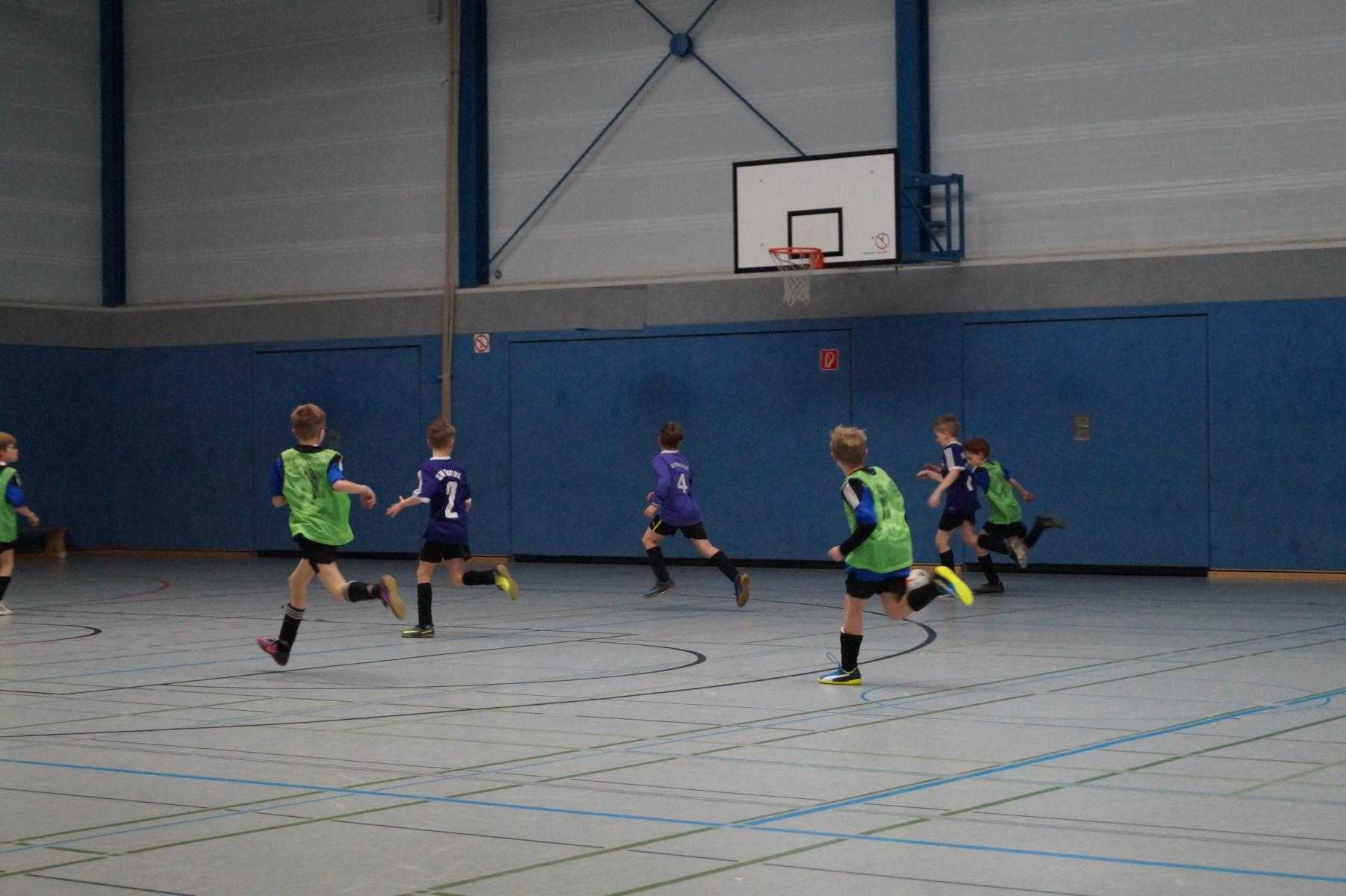 2018-01-28 Jugendturnier (57)