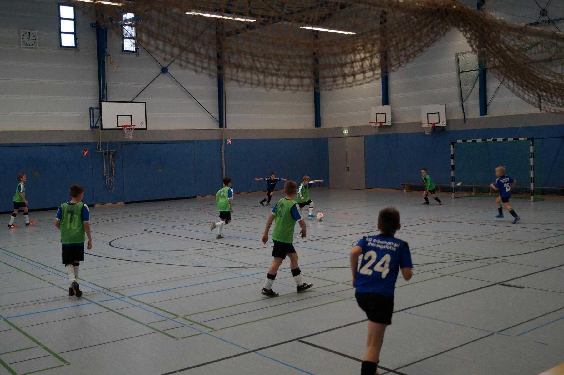 2018-01-28 Jugendturnier (59)