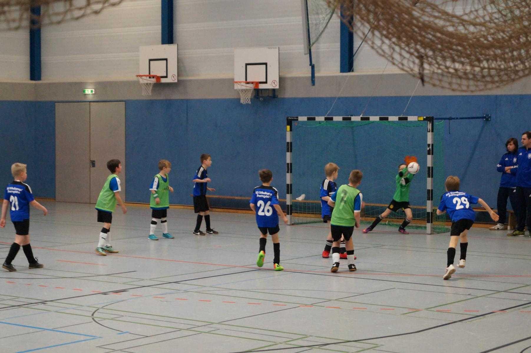 2018-01-28 Jugendturnier (63)