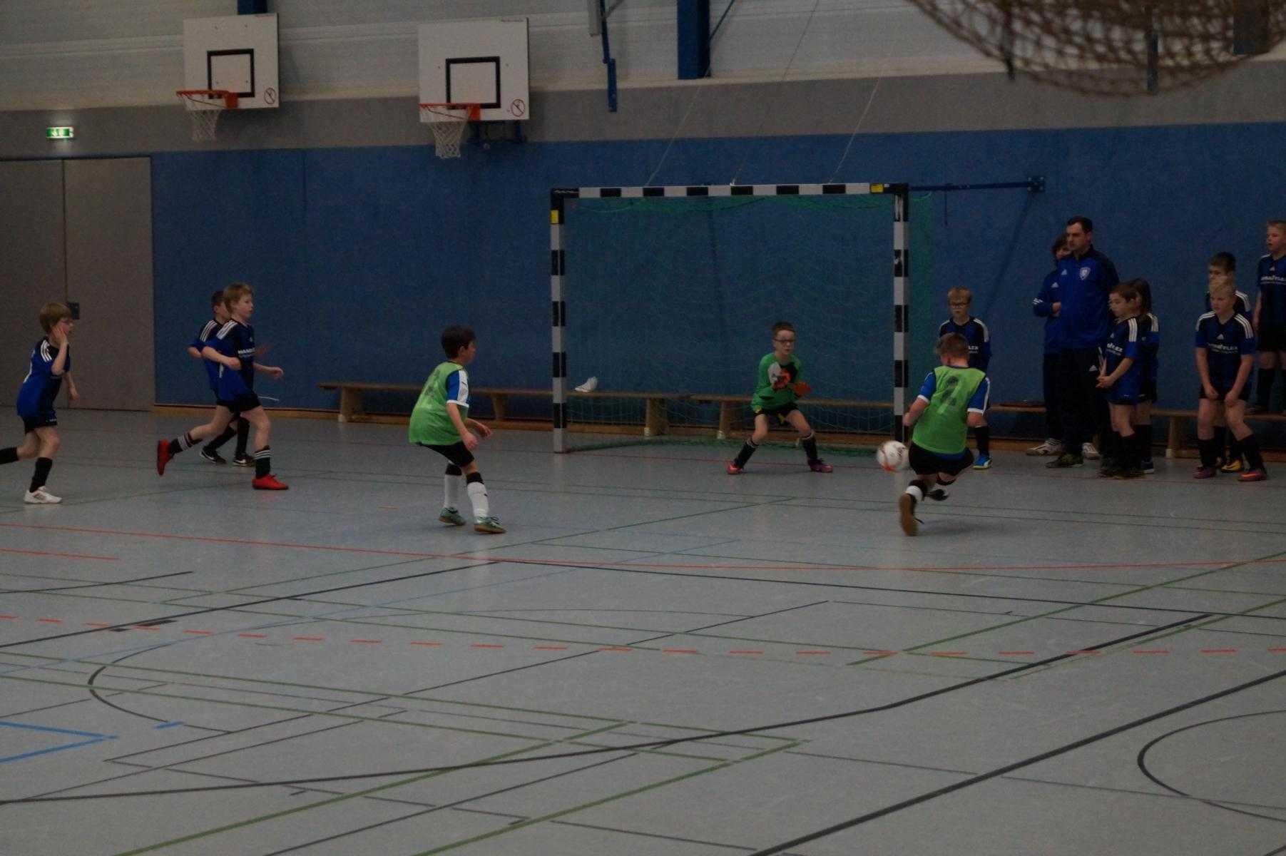 2018-01-28 Jugendturnier (66)