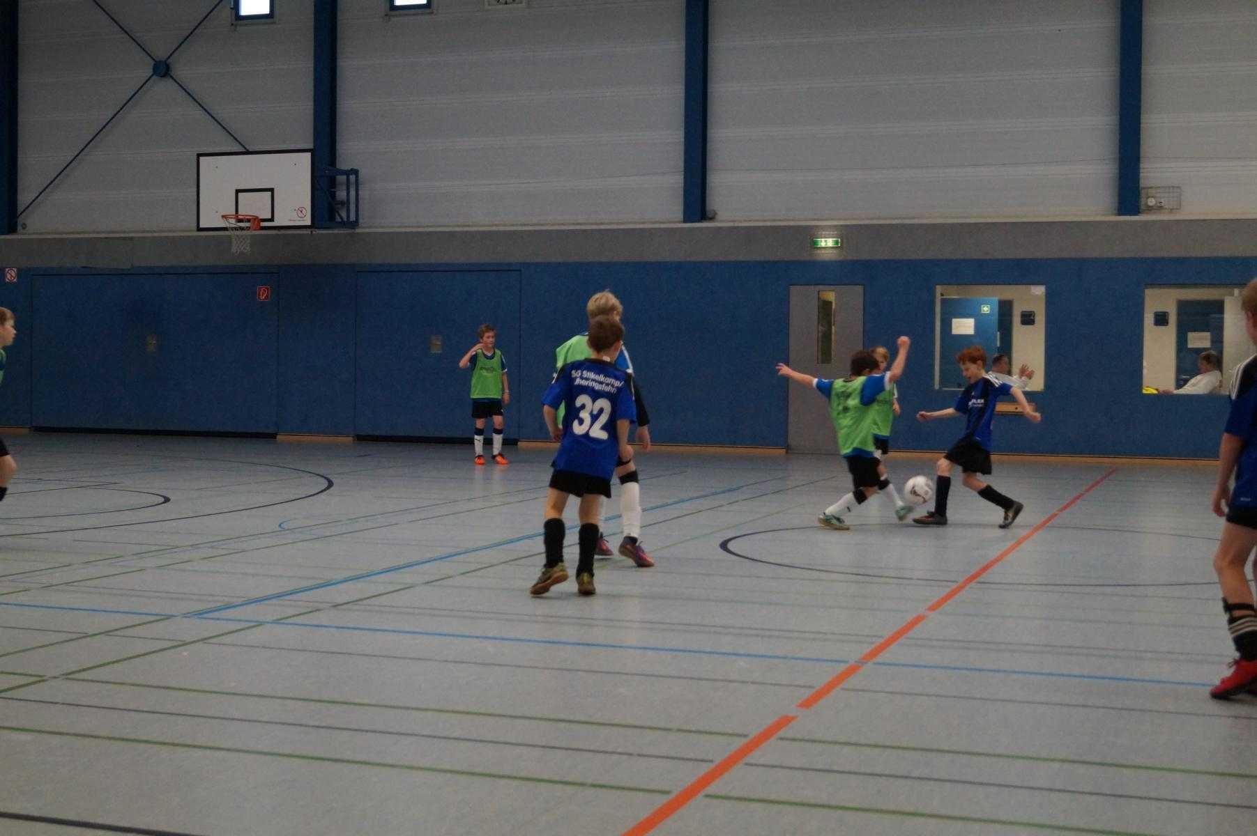 2018-01-28 Jugendturnier (67)