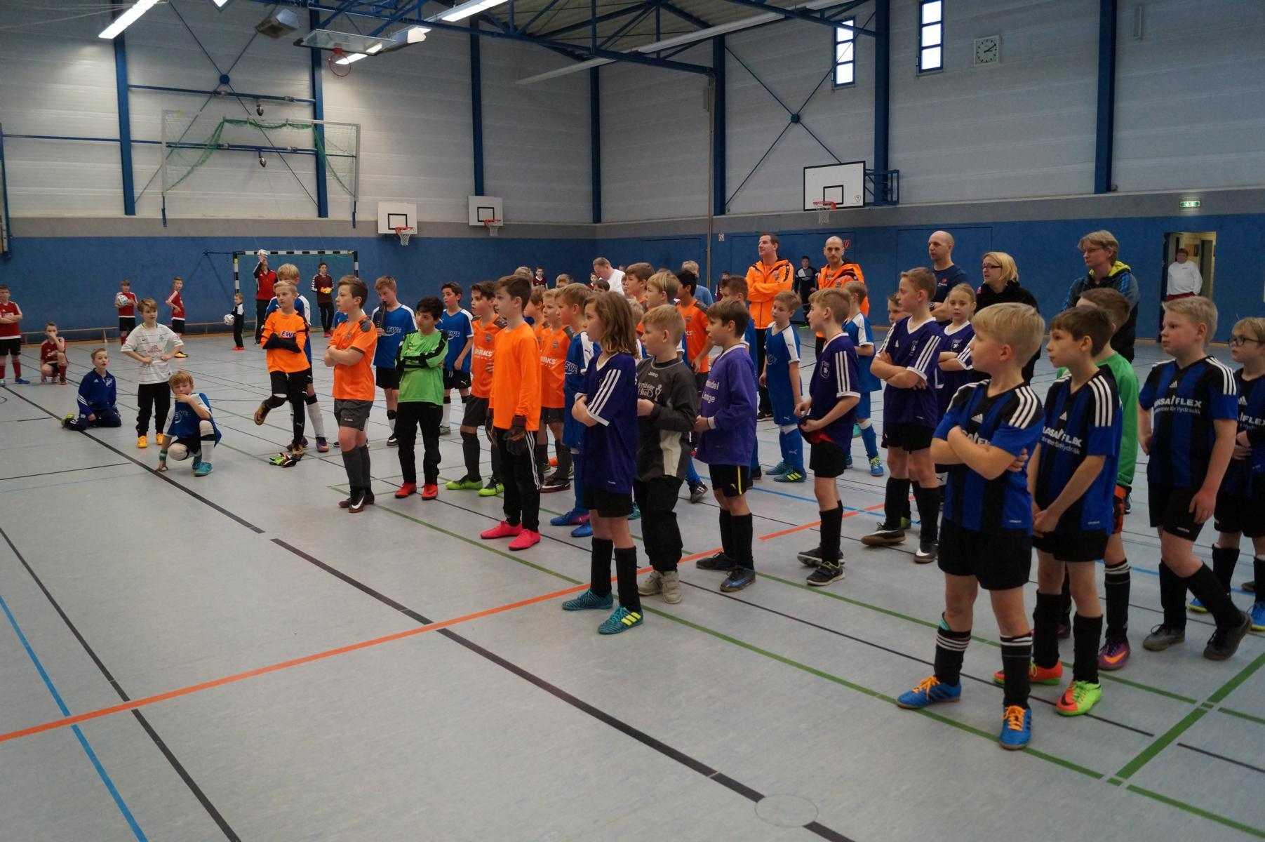2018-01-28 Jugendturnier (68)